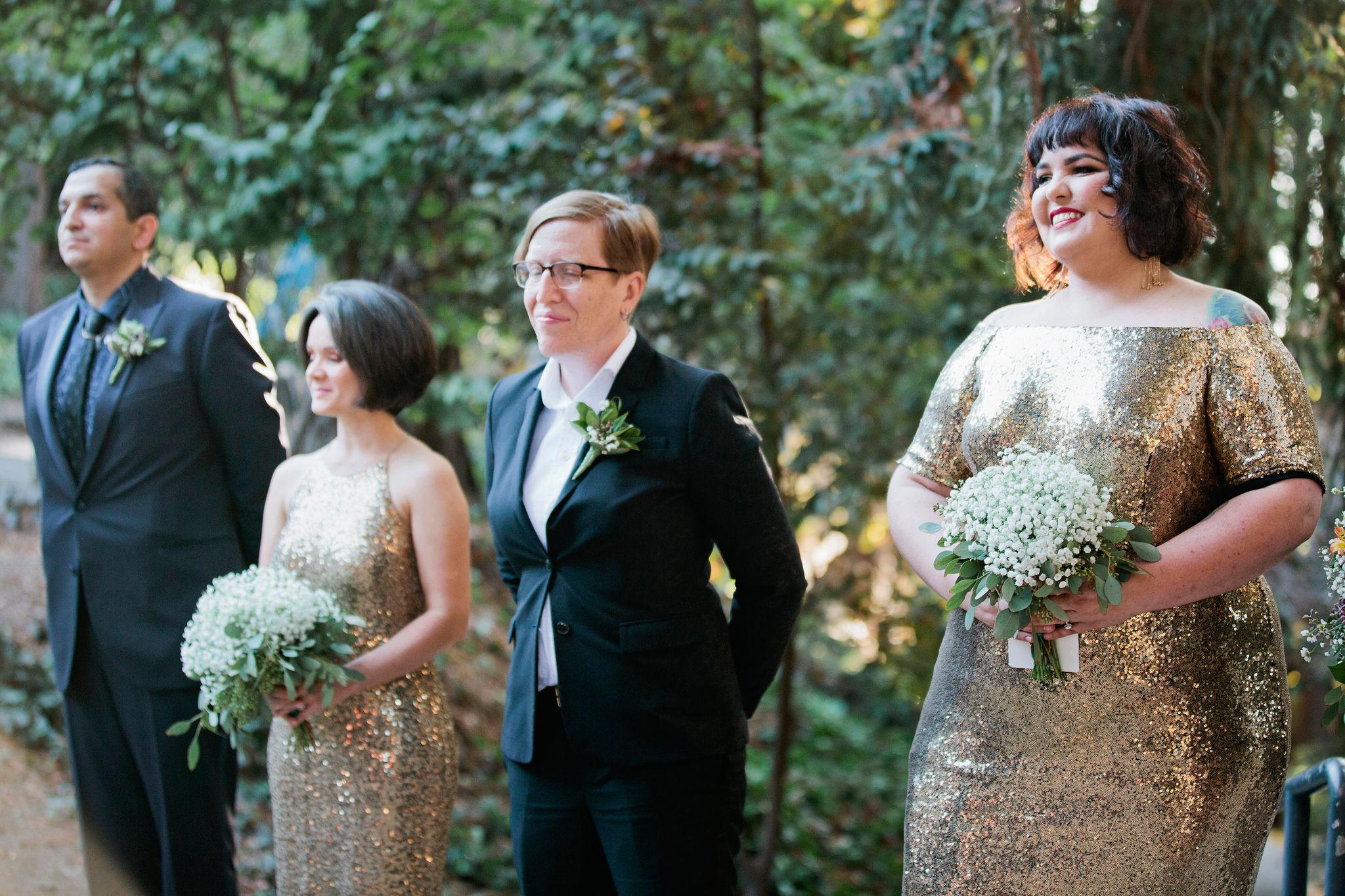 Piedmont-Hall-Community-Wedding-028.JPG