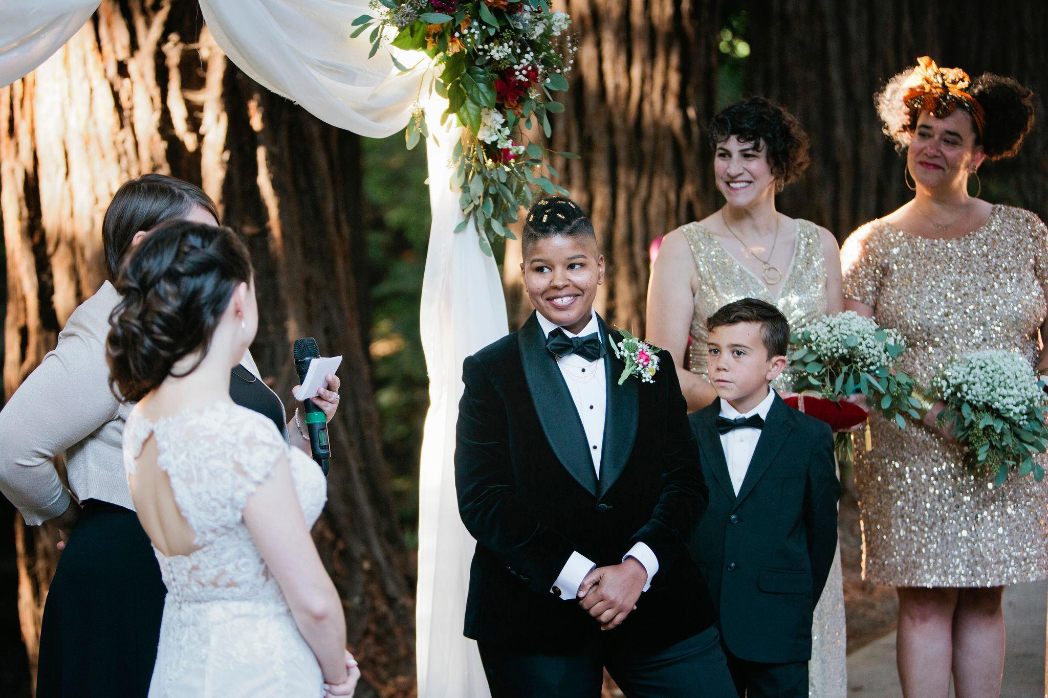 Piedmont-Hall-Community-Wedding-031.JPG