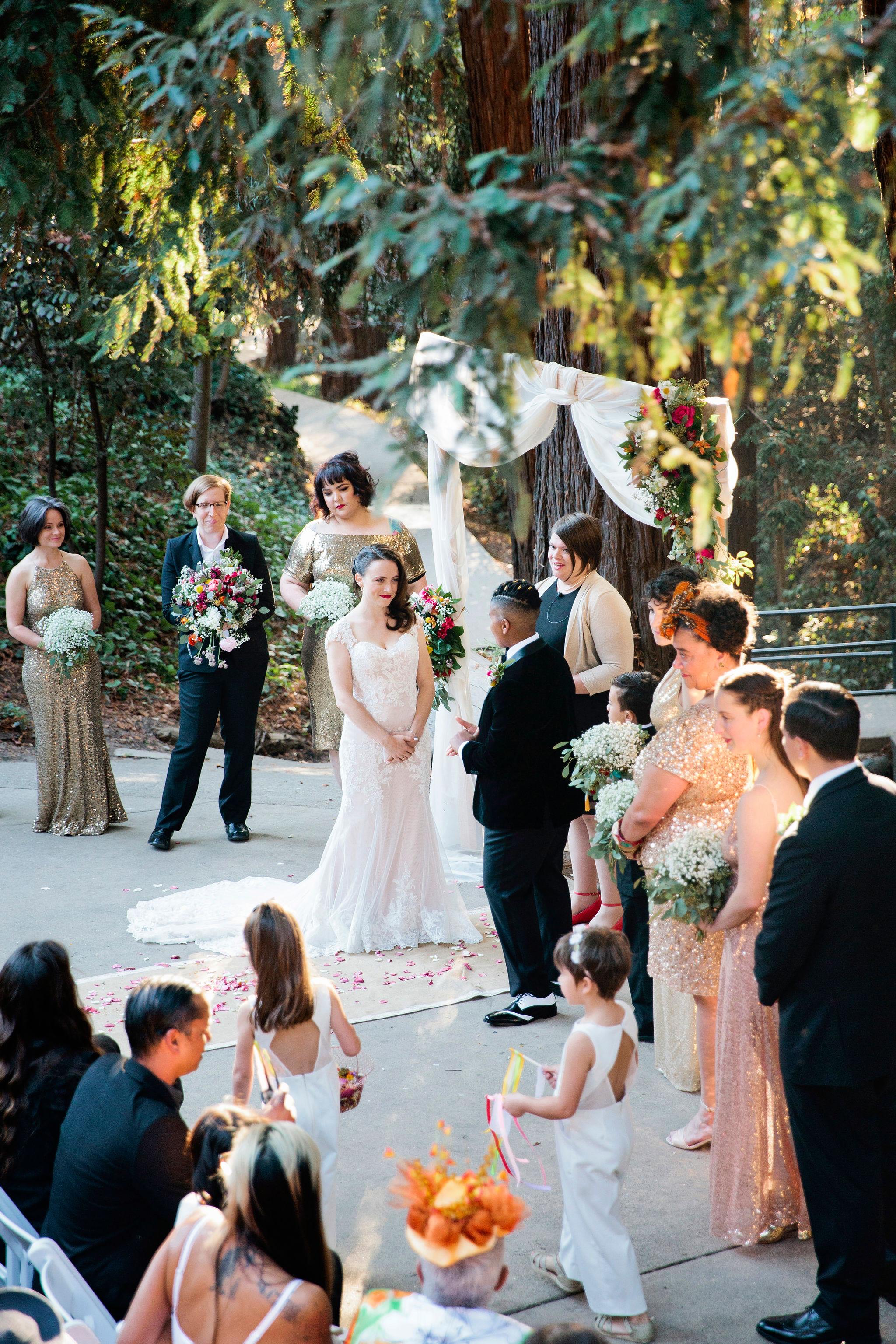Piedmont-Hall-Community-Wedding-029.JPG