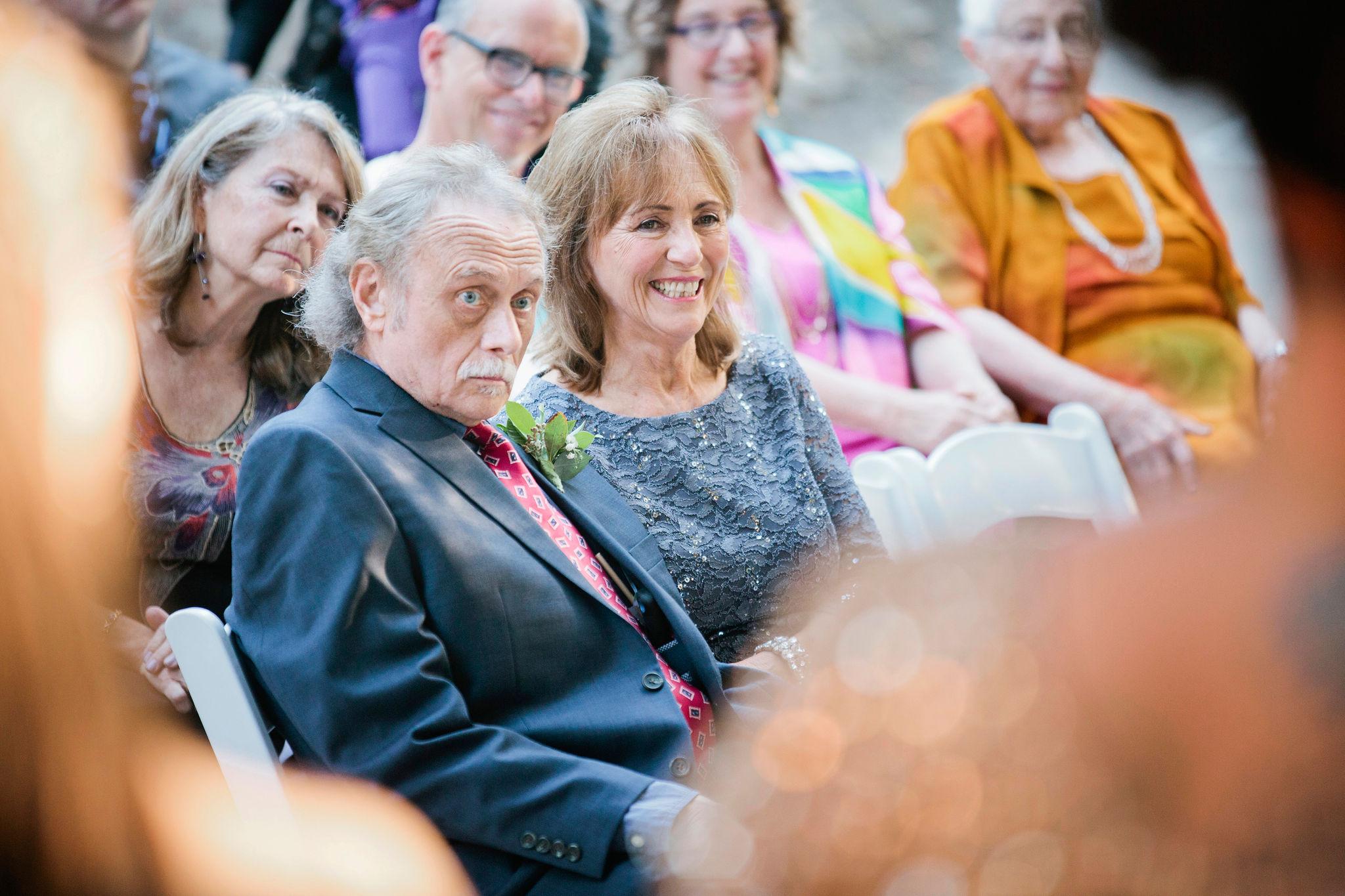 Piedmont-Hall-Community-Wedding-032.JPG