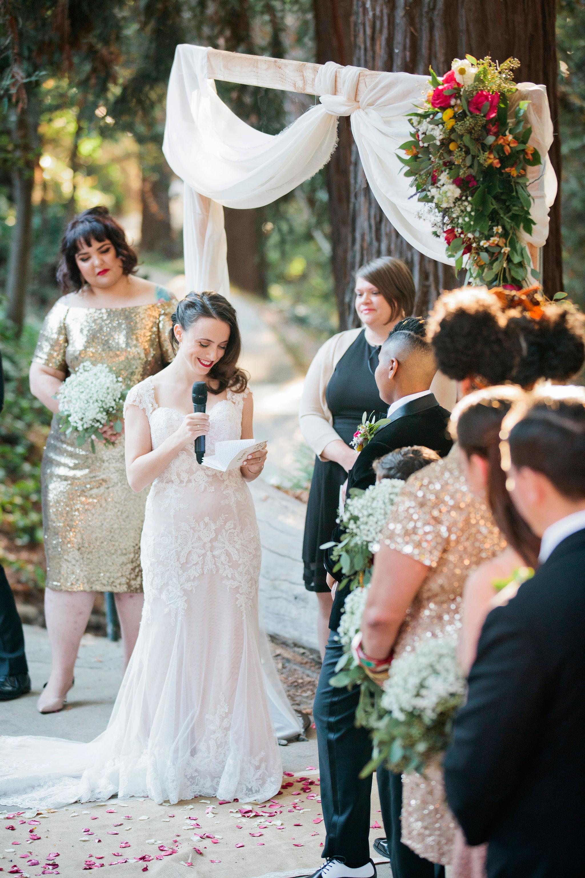 Piedmont-Hall-Community-Wedding-035.JPG