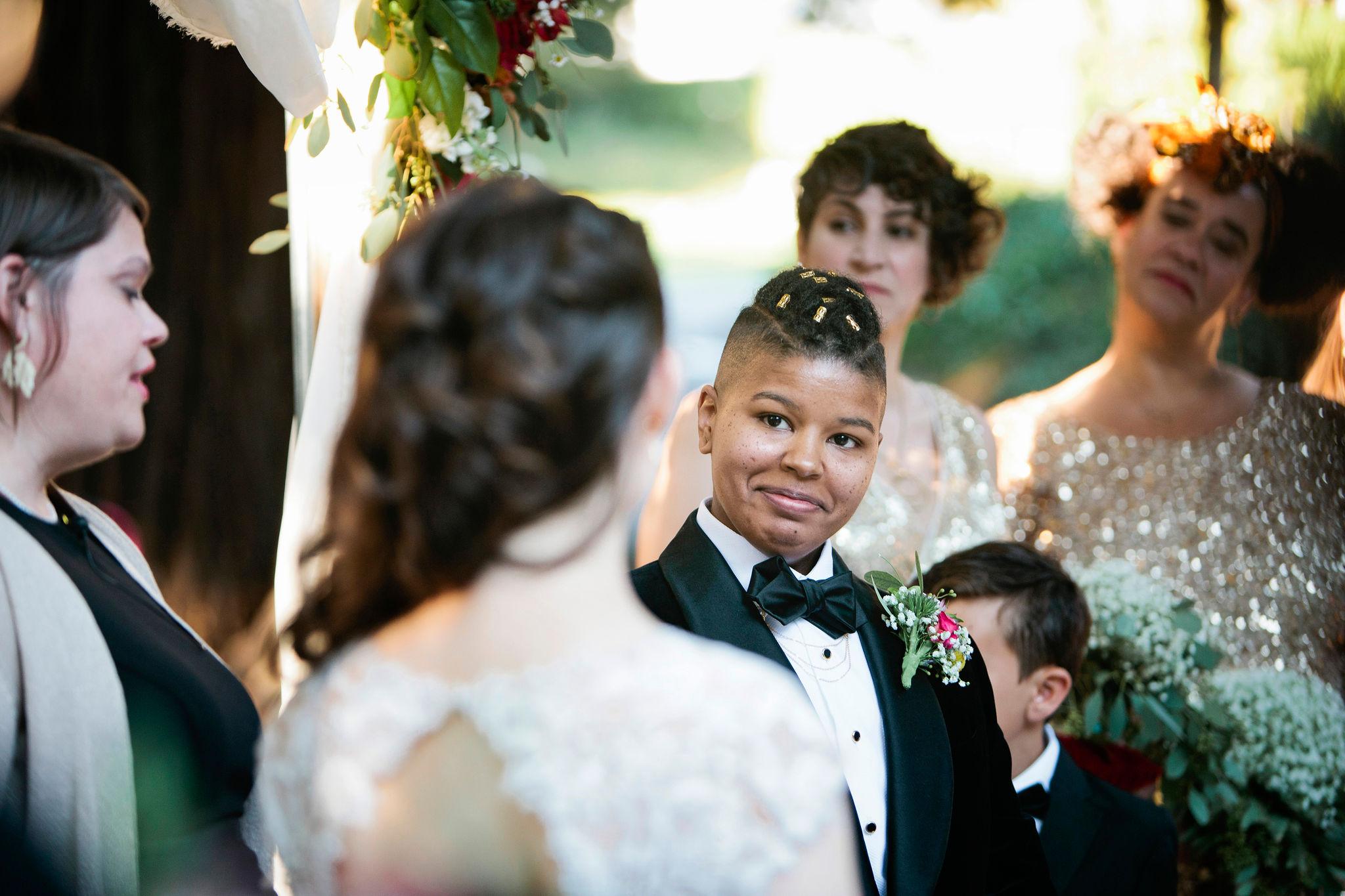 Piedmont-Hall-Community-Wedding-036.JPG