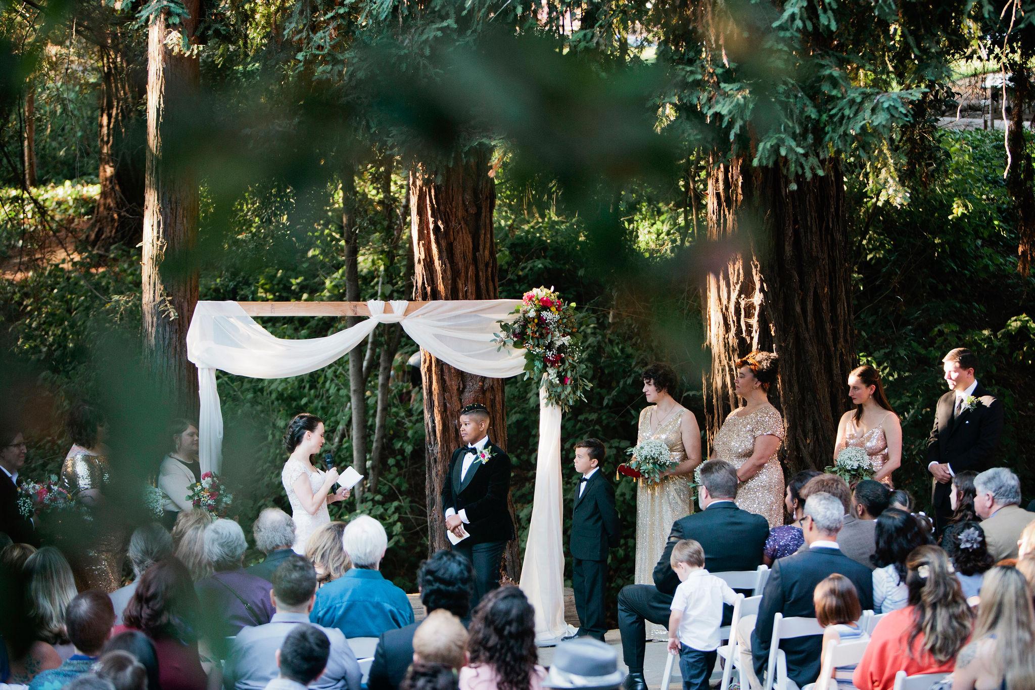 Piedmont-Hall-Community-Wedding-037.JPG