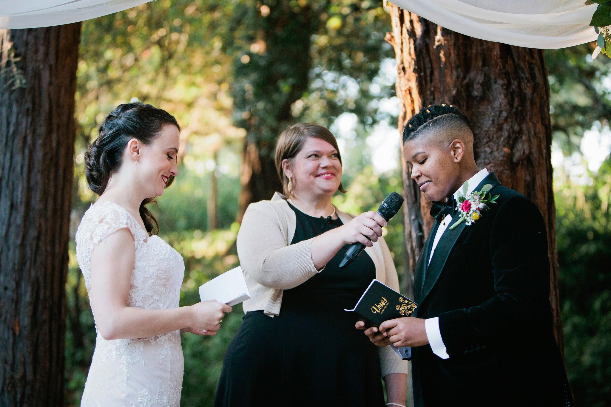 Piedmont-Hall-Community-Wedding-038.JPG