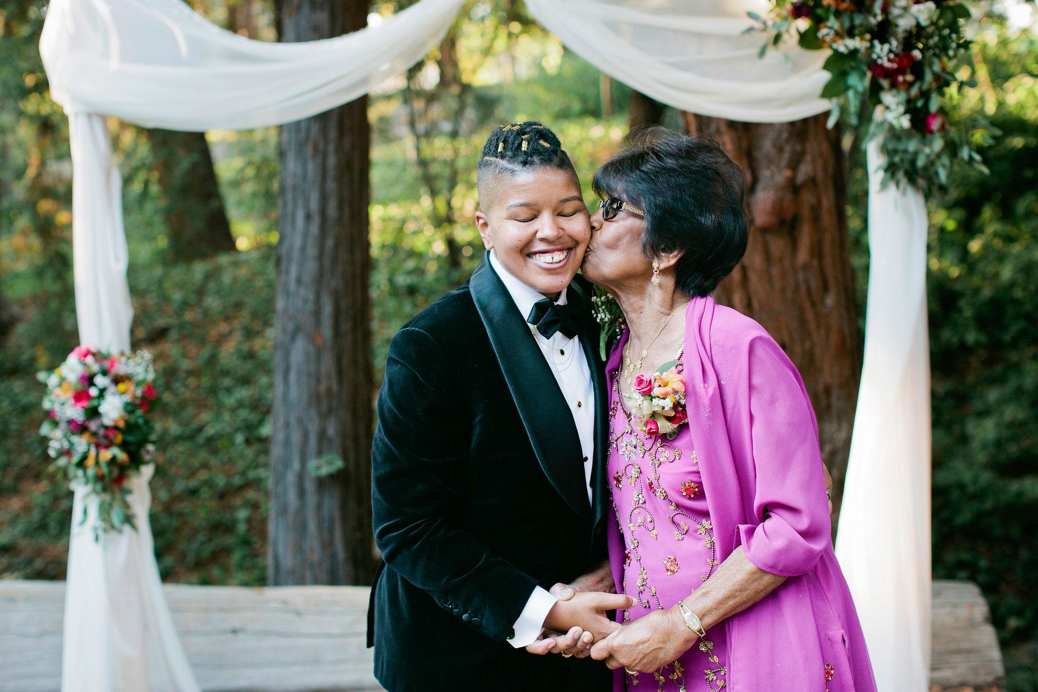 Piedmont-Hall-Community-Wedding-043.JPG