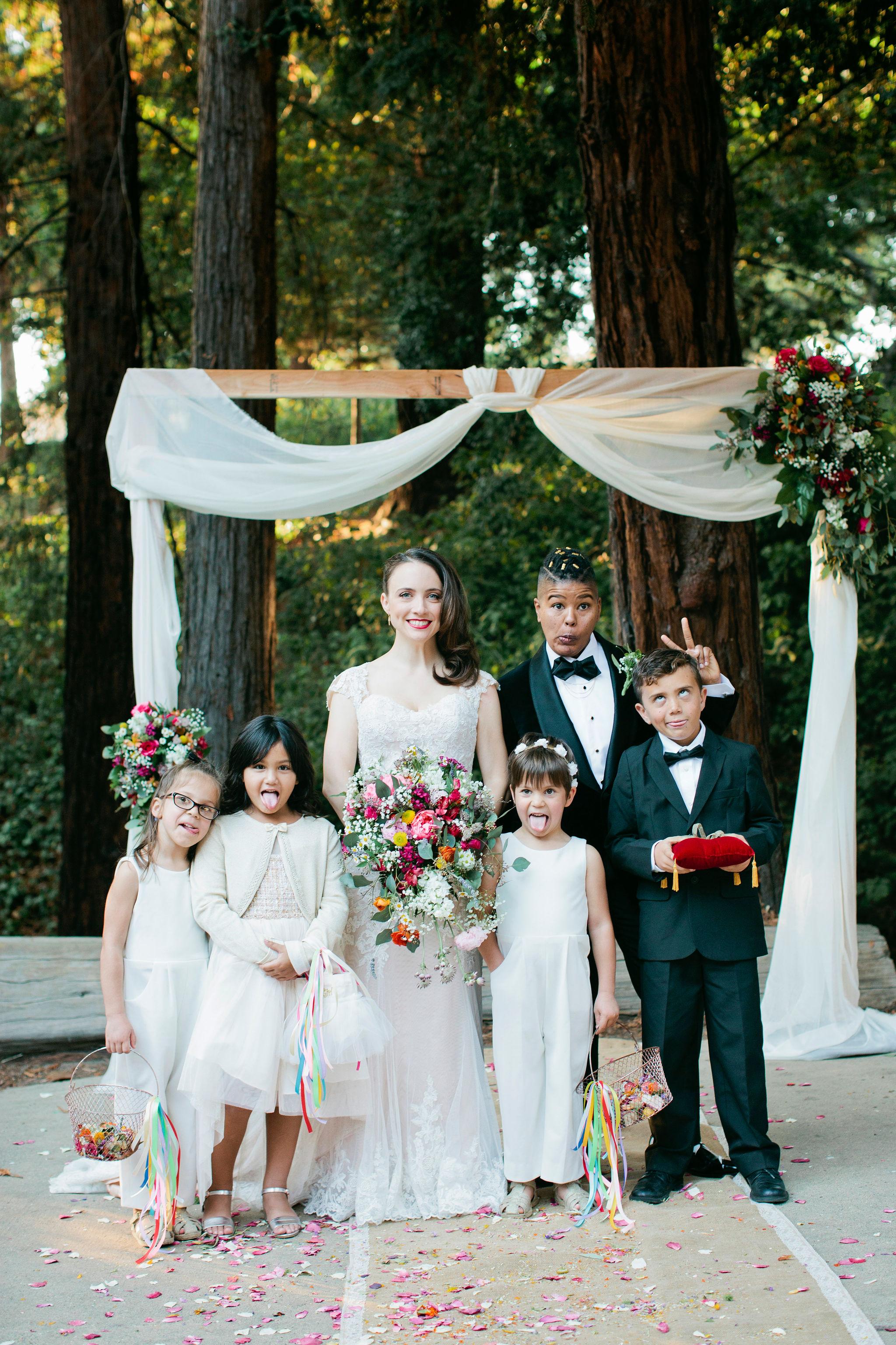 Piedmont-Hall-Community-Wedding-044.JPG