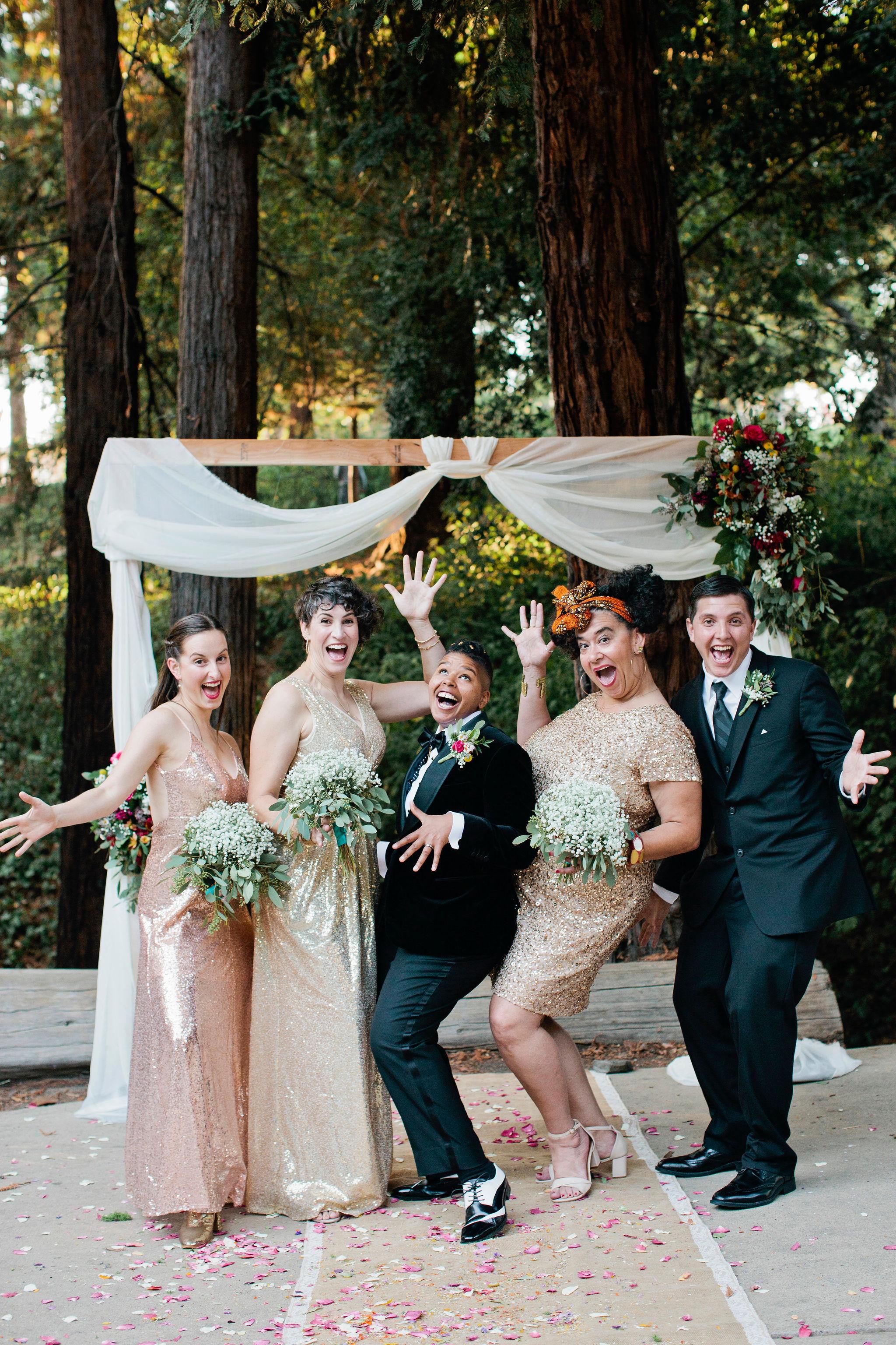 Piedmont-Hall-Community-Wedding-045.JPG
