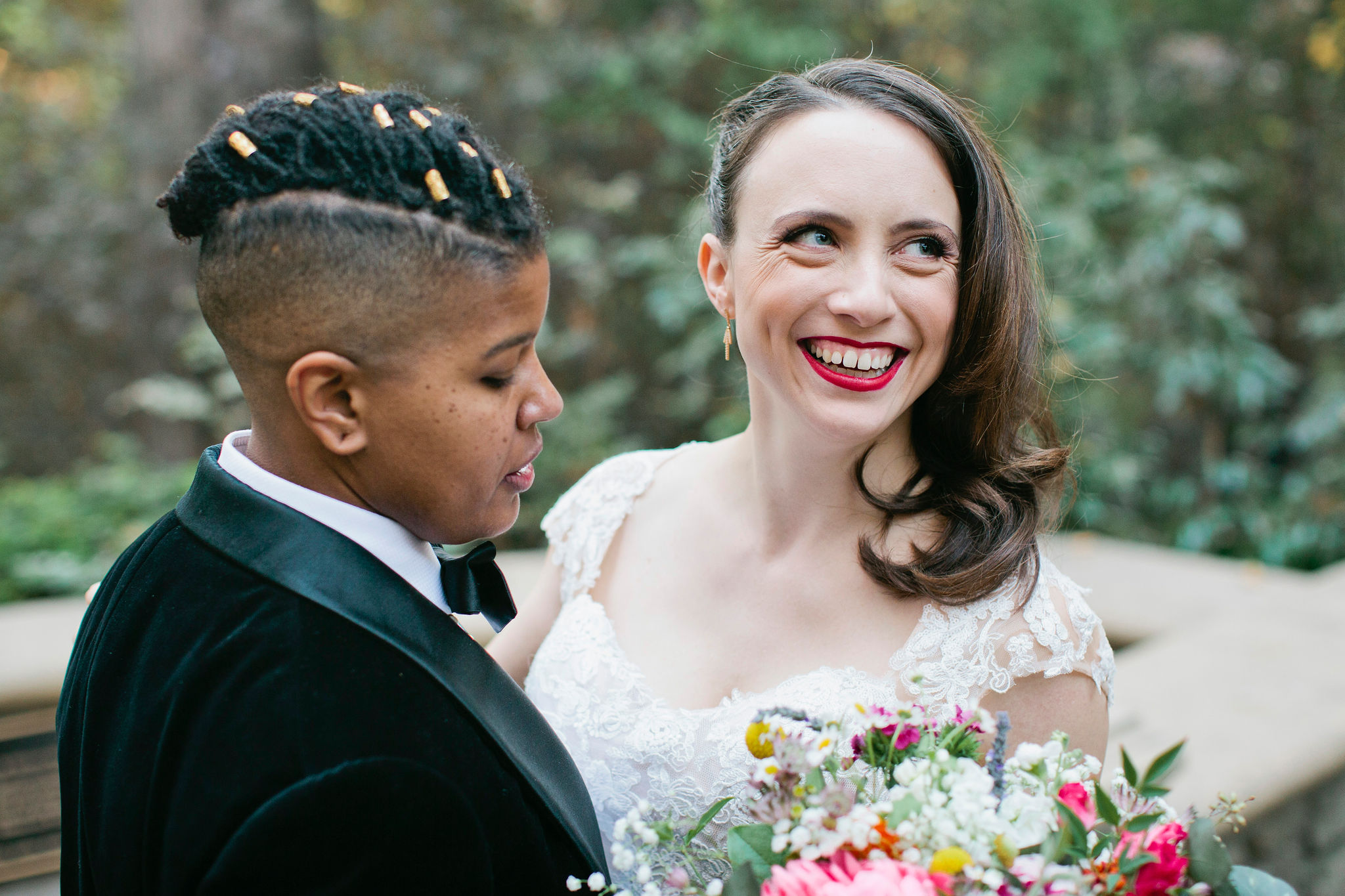 Piedmont-Hall-Community-Wedding-047.JPG