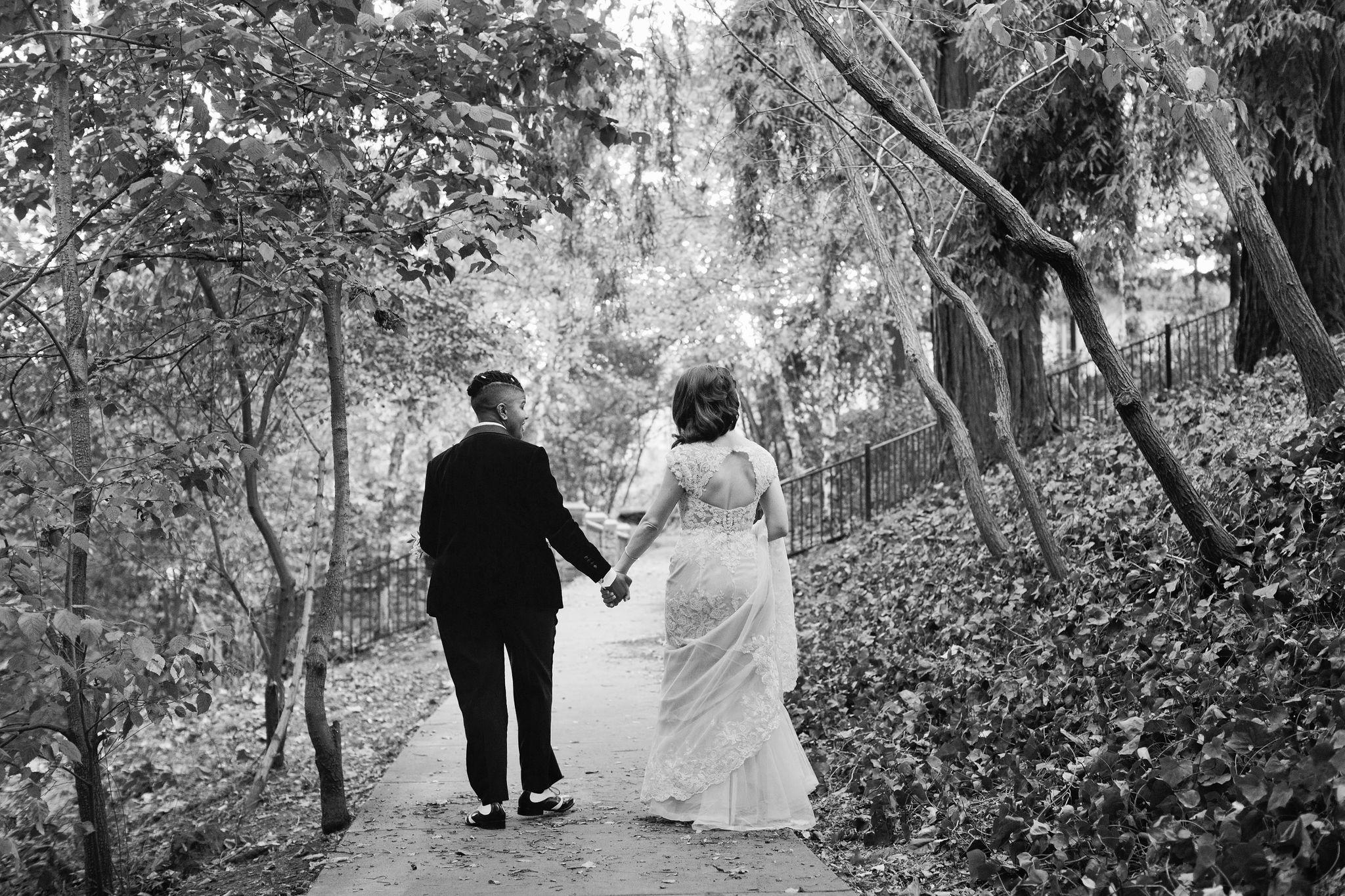 Piedmont-Hall-Community-Wedding-046.JPG