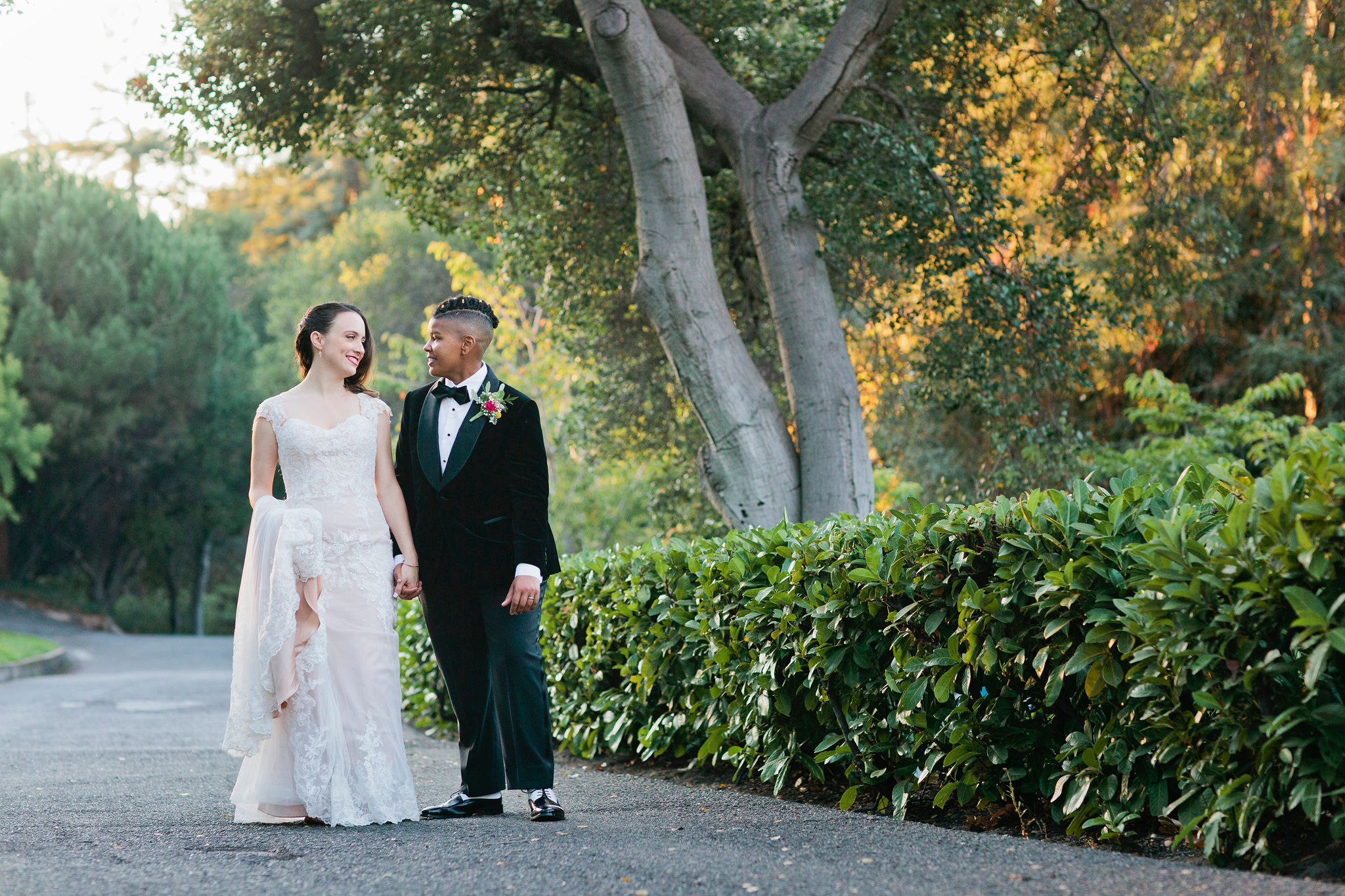 Piedmont-Hall-Community-Wedding-049.JPG