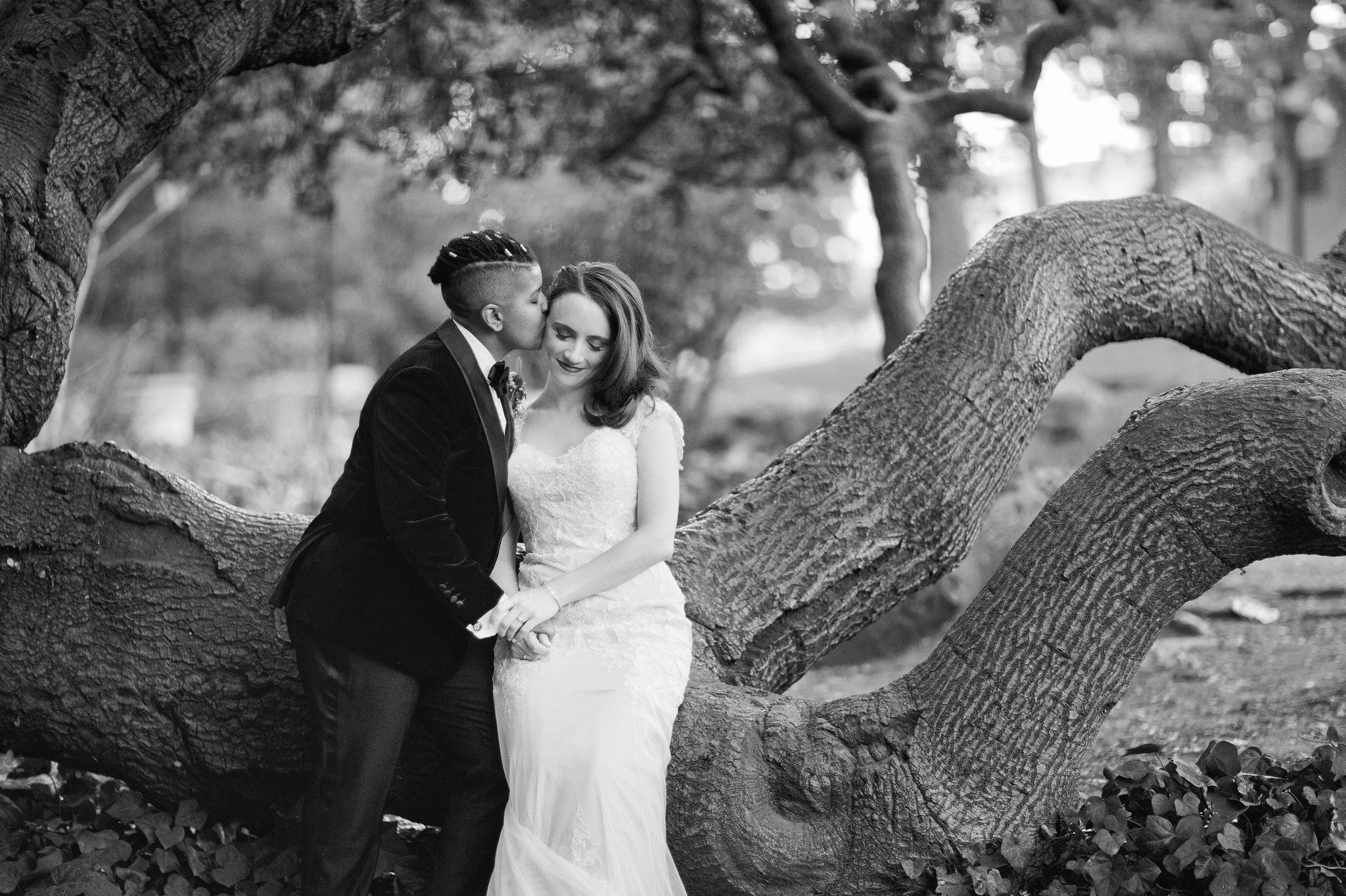 Piedmont-Hall-Community-Wedding-054.JPG