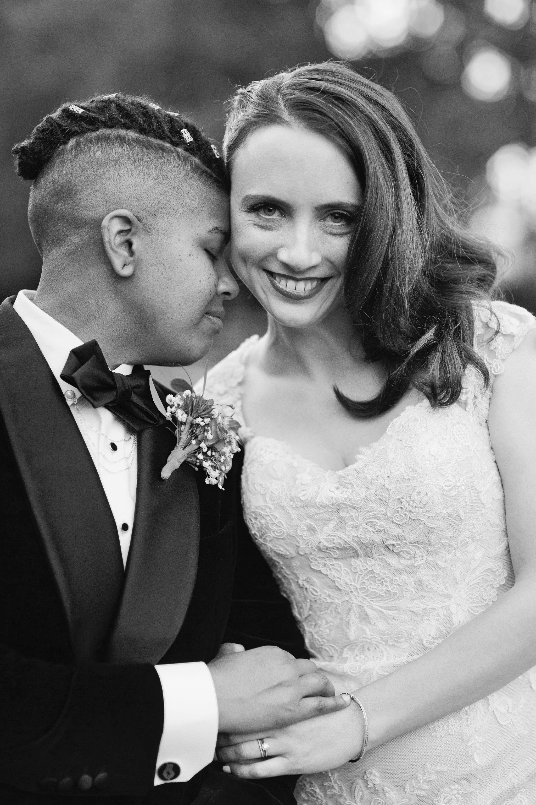Piedmont-Hall-Community-Wedding-056.JPG