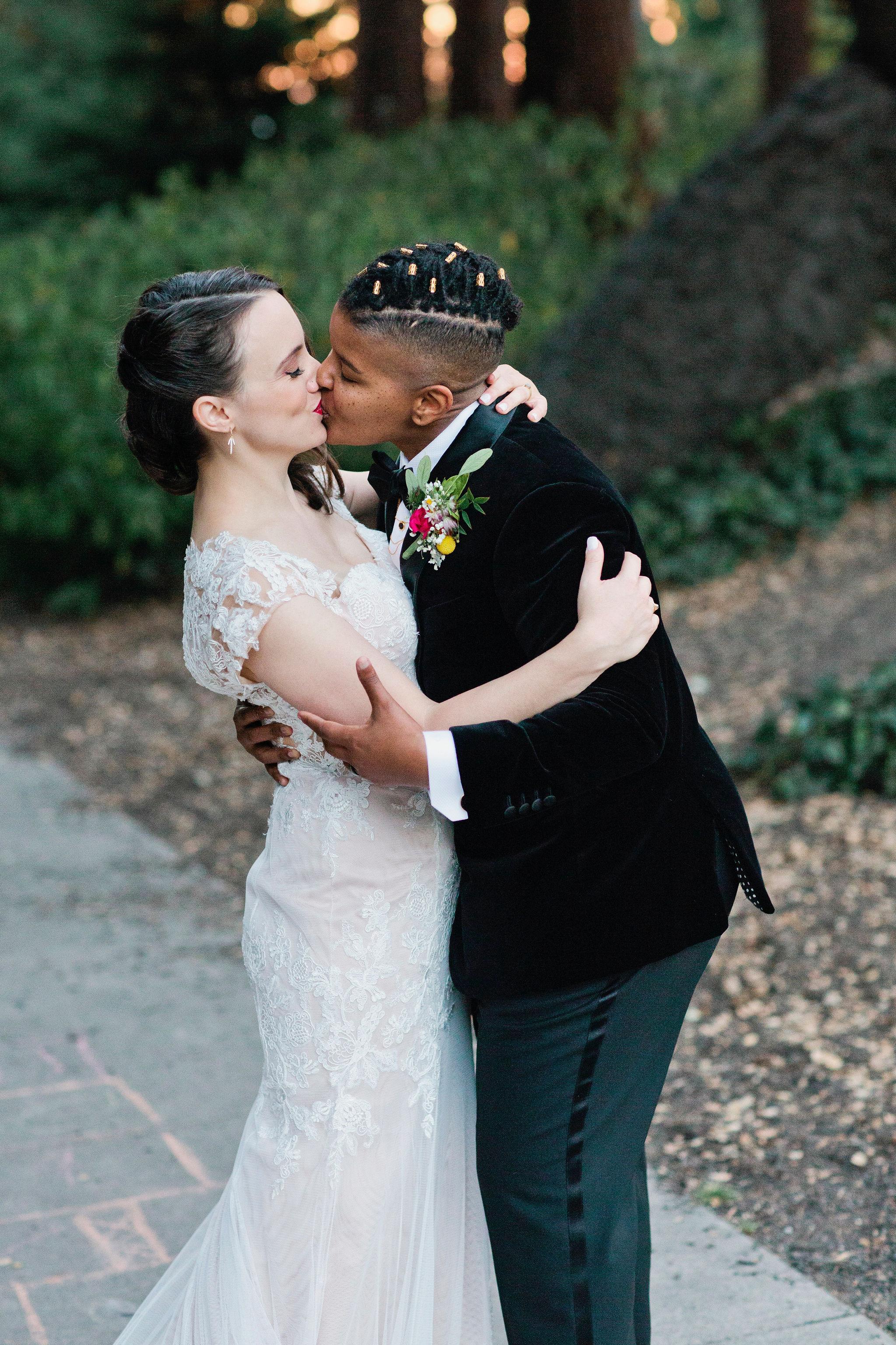 Piedmont-Hall-Community-Wedding-057.JPG