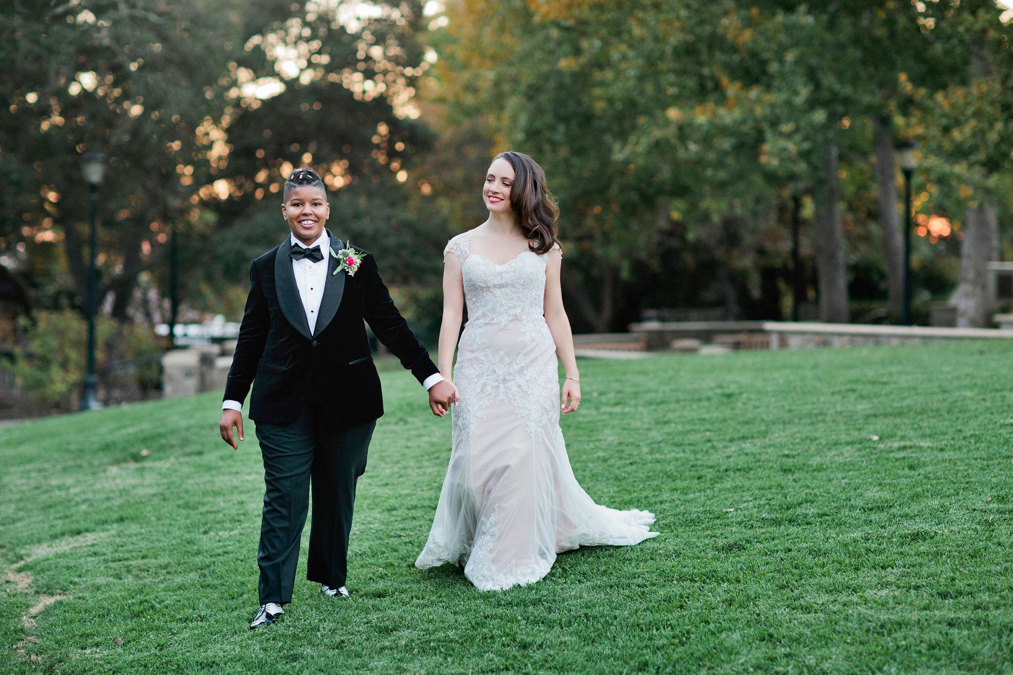 Piedmont-Hall-Community-Wedding-058.JPG