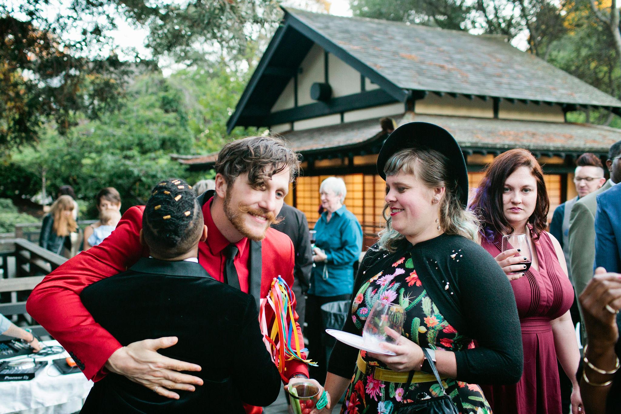 Piedmont-Hall-Community-Wedding-059.JPG