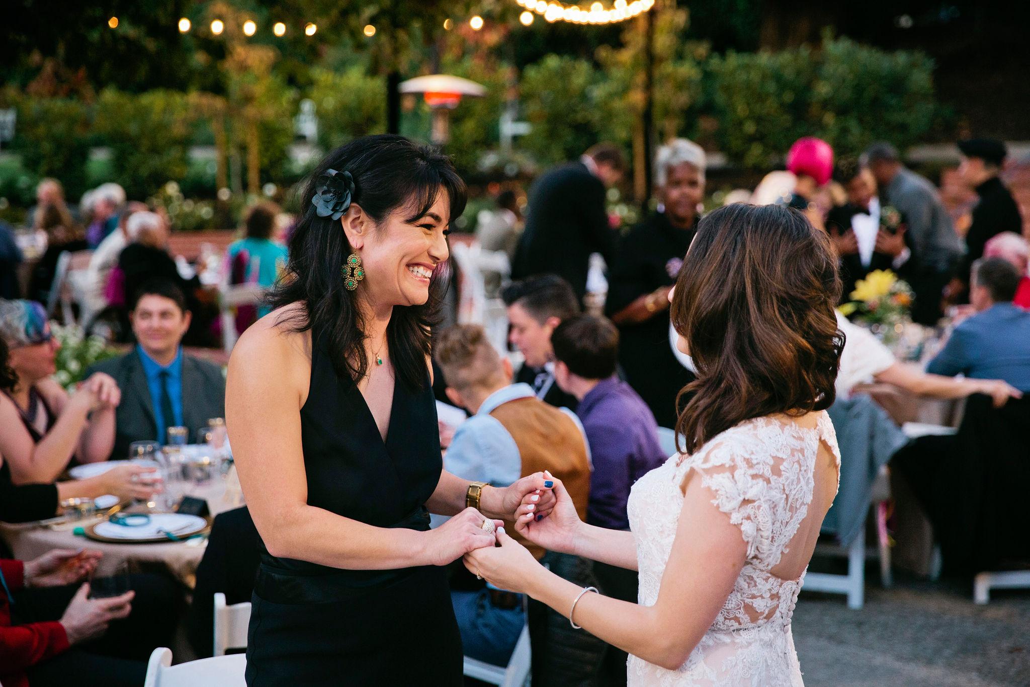 Piedmont-Hall-Community-Wedding-061.JPG
