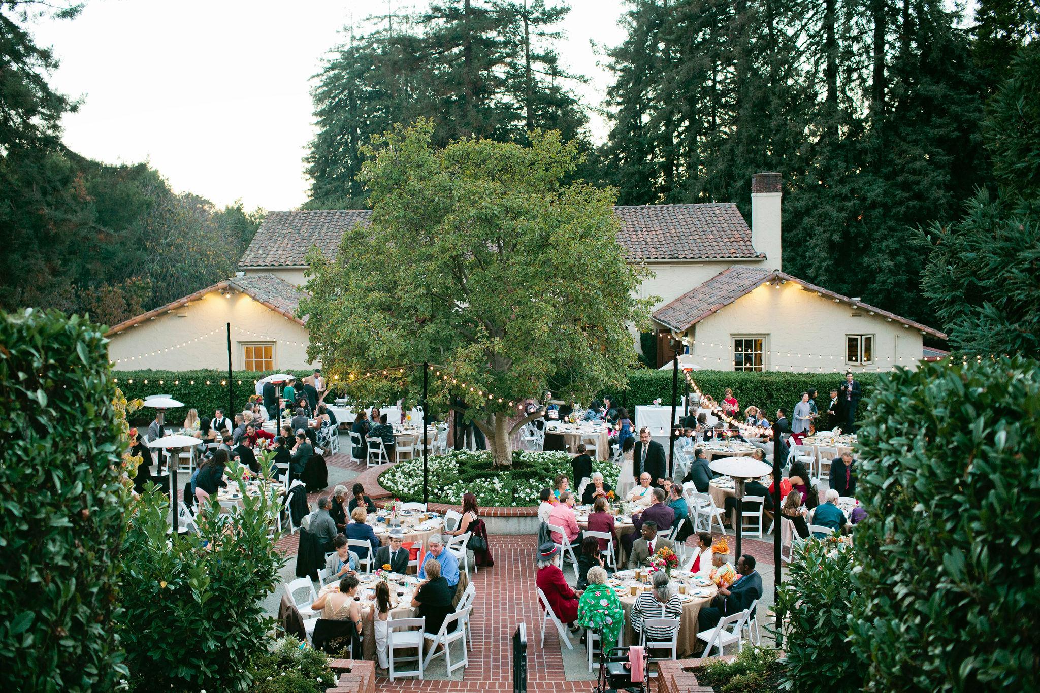 Piedmont-Hall-Community-Wedding-065.JPG