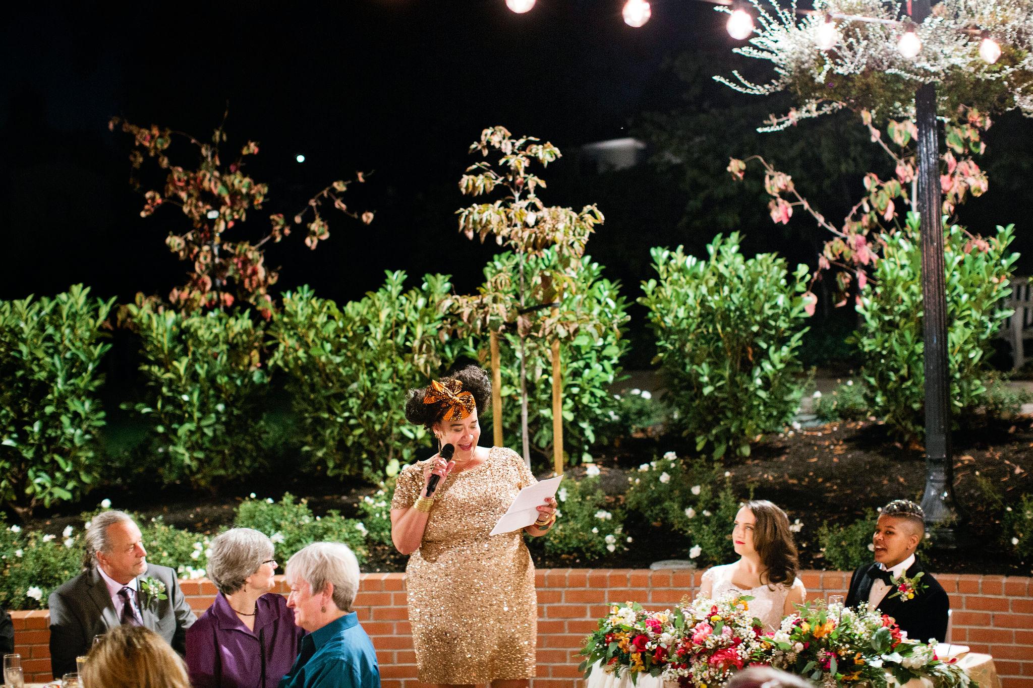 Piedmont-Hall-Community-Wedding-068.JPG