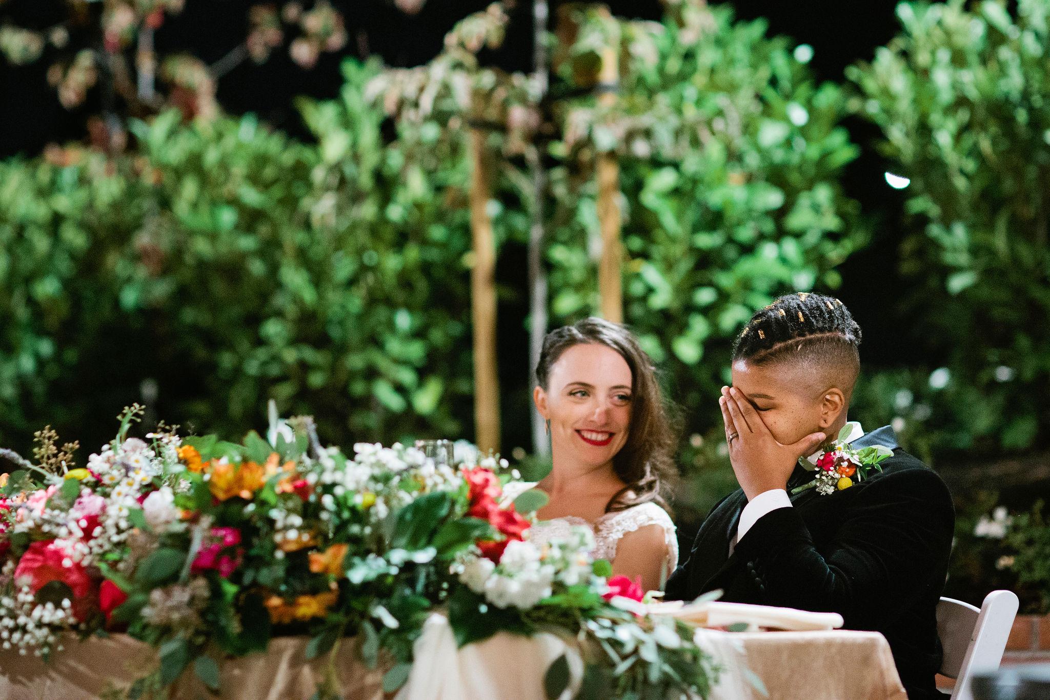 Piedmont-Hall-Community-Wedding-071.JPG