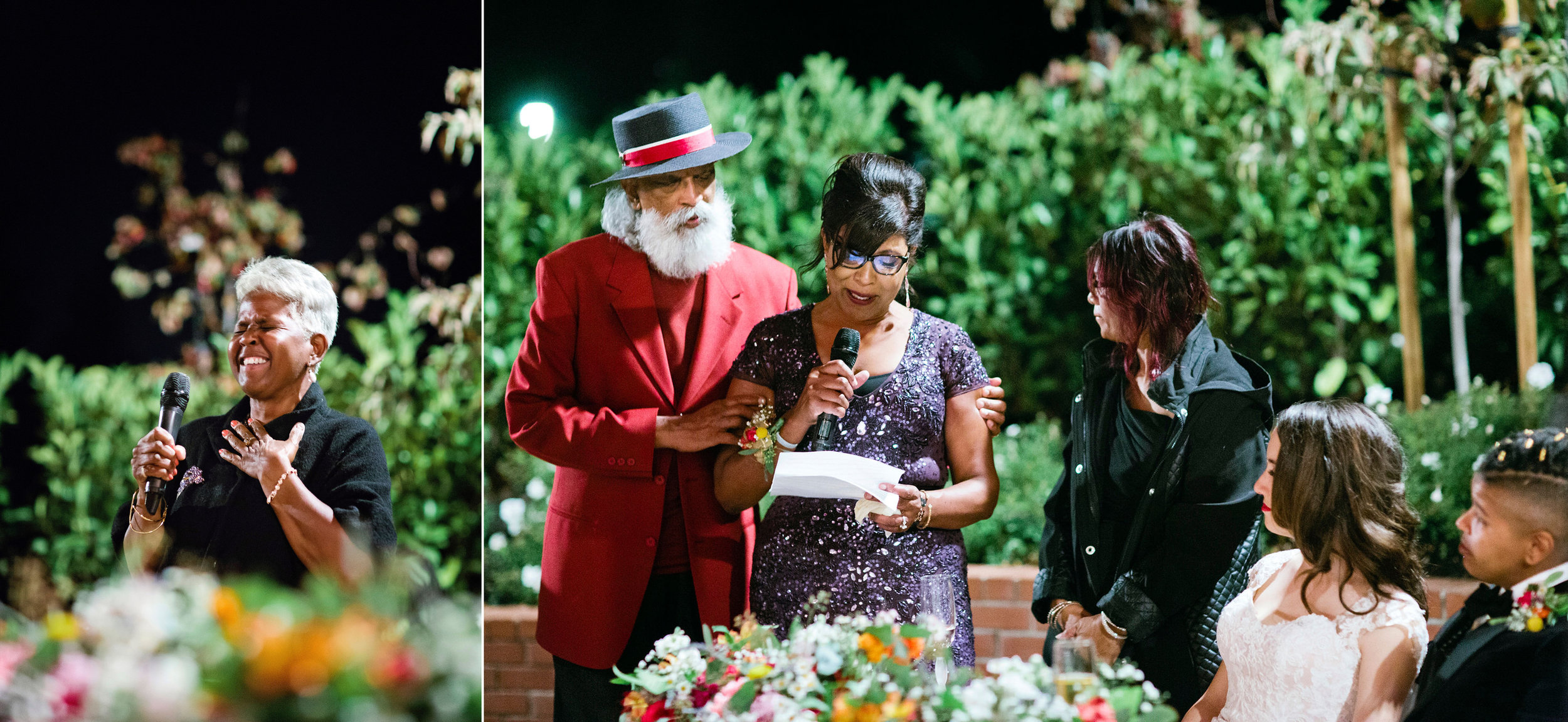Piedmont-Hall-Community-Wedding-072 copy.jpg