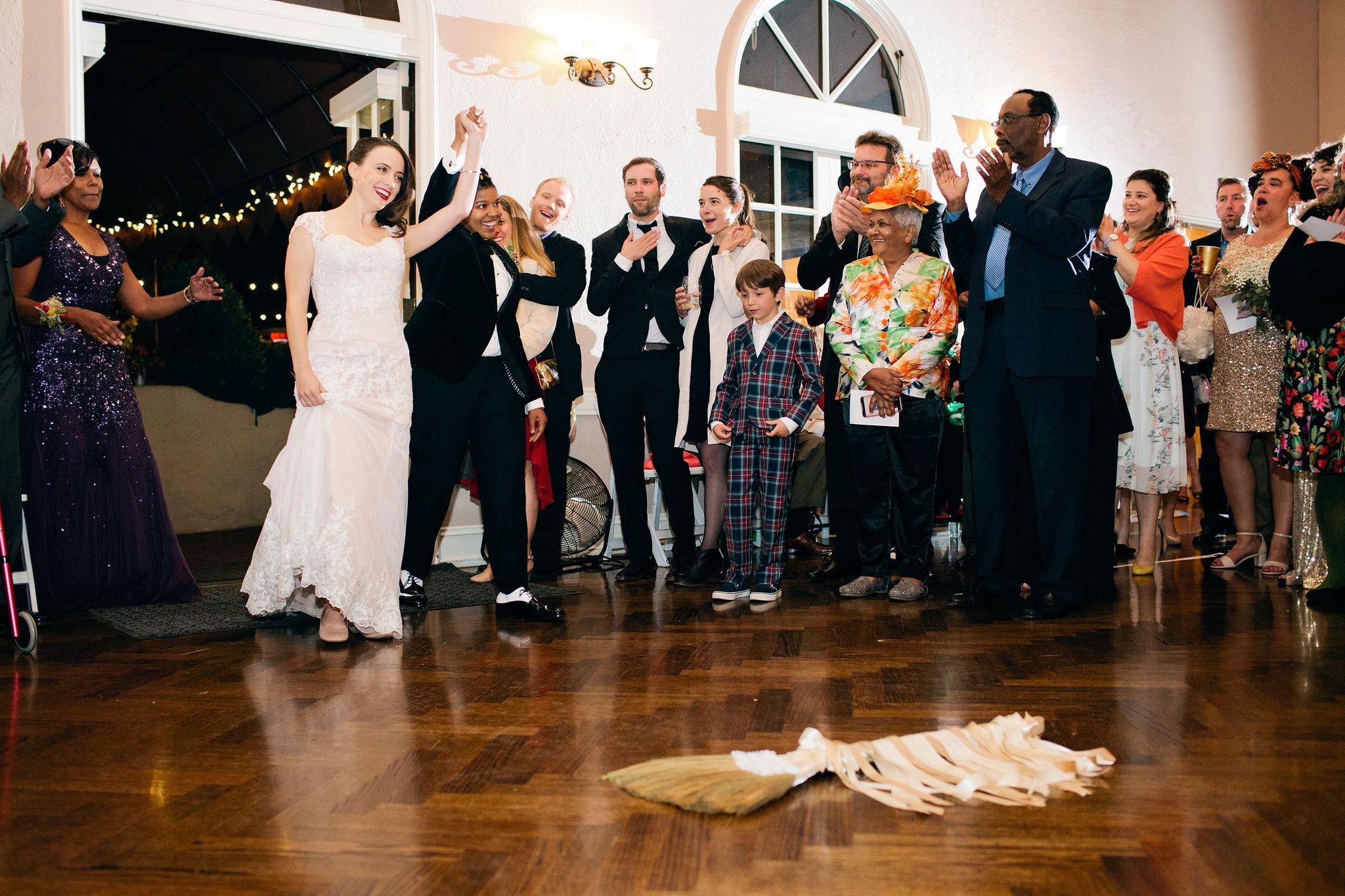 Piedmont-Hall-Community-Wedding-074.JPG