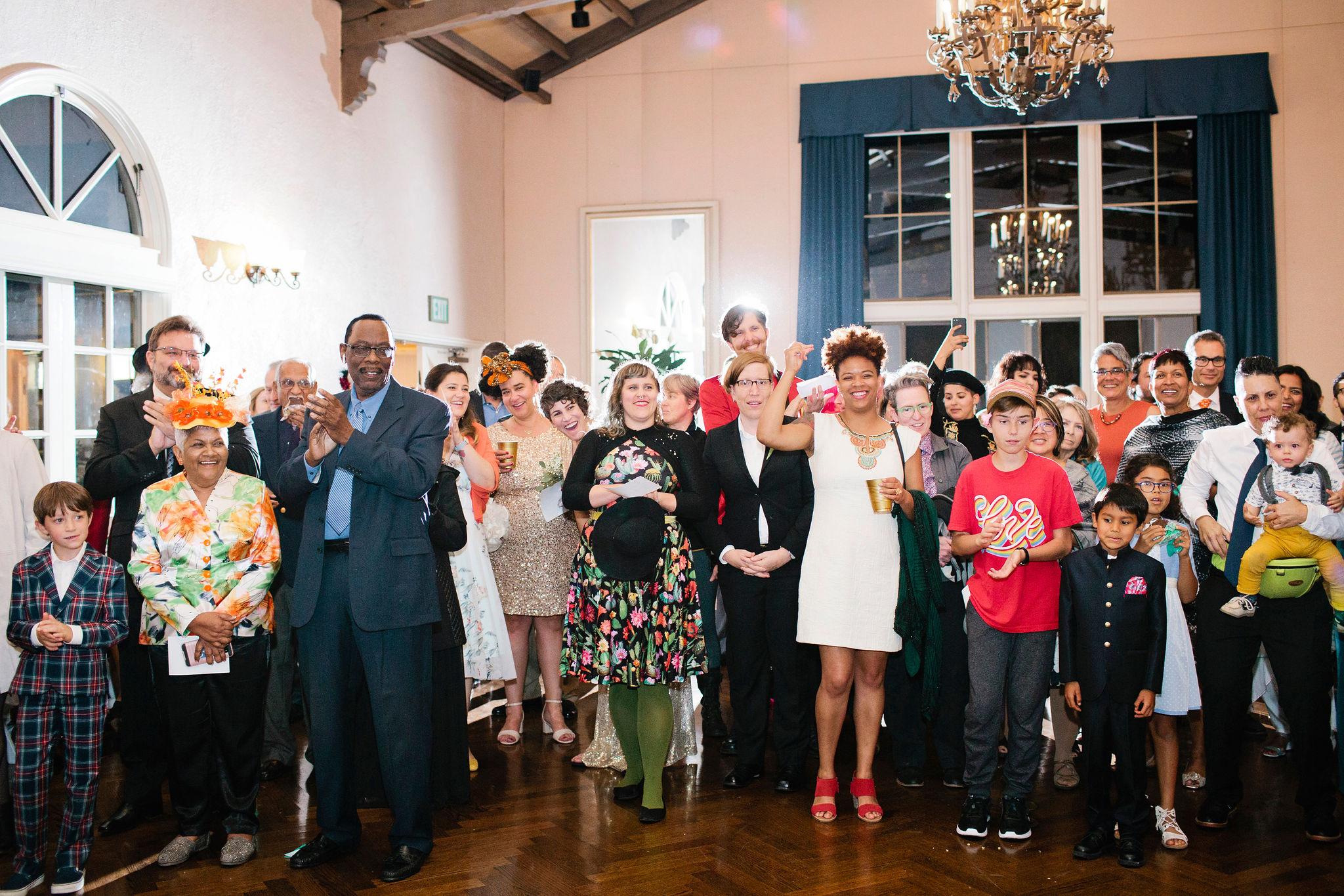 Piedmont-Hall-Community-Wedding-075.JPG