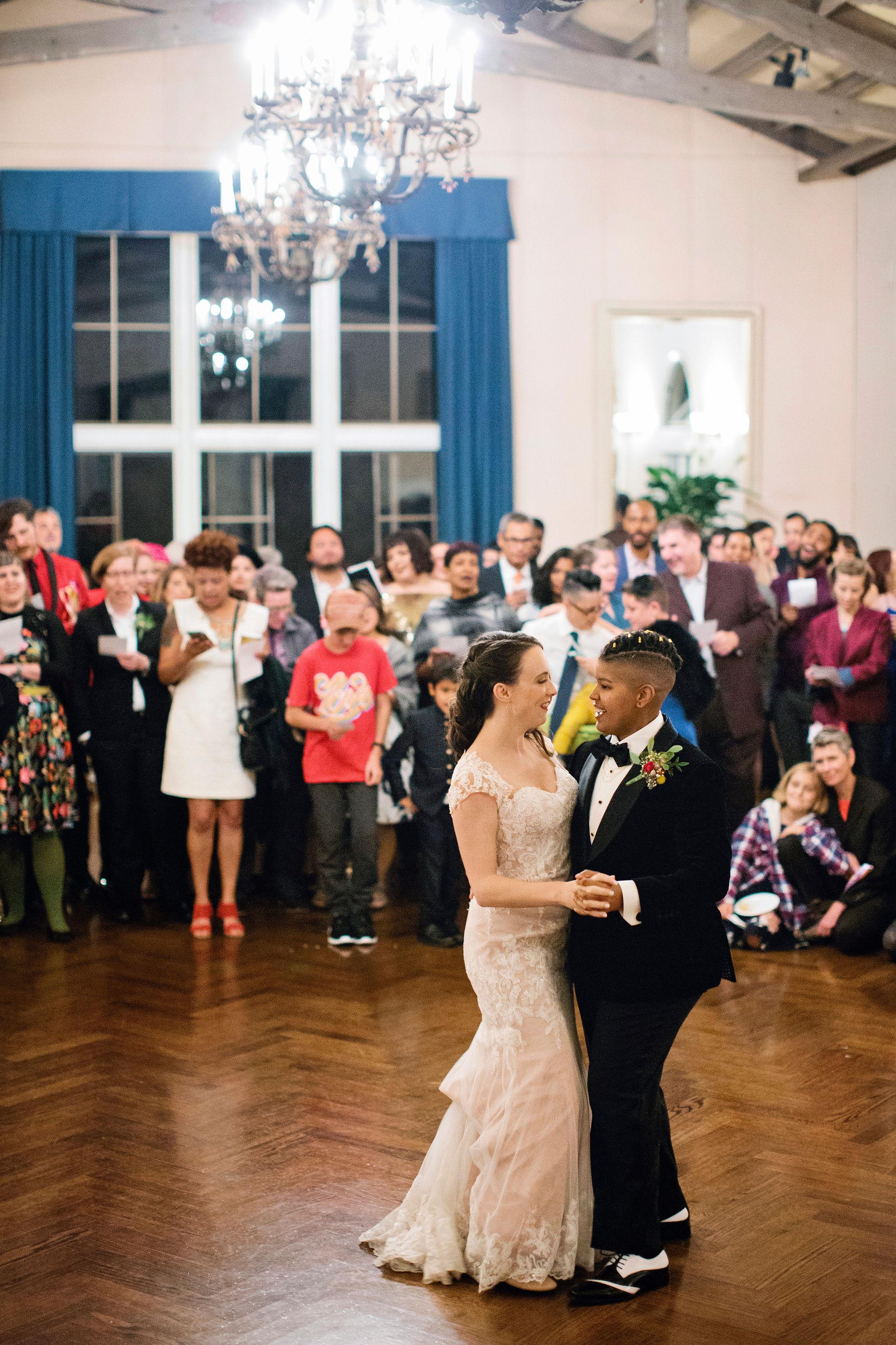 Piedmont-Hall-Community-Wedding-077.JPG