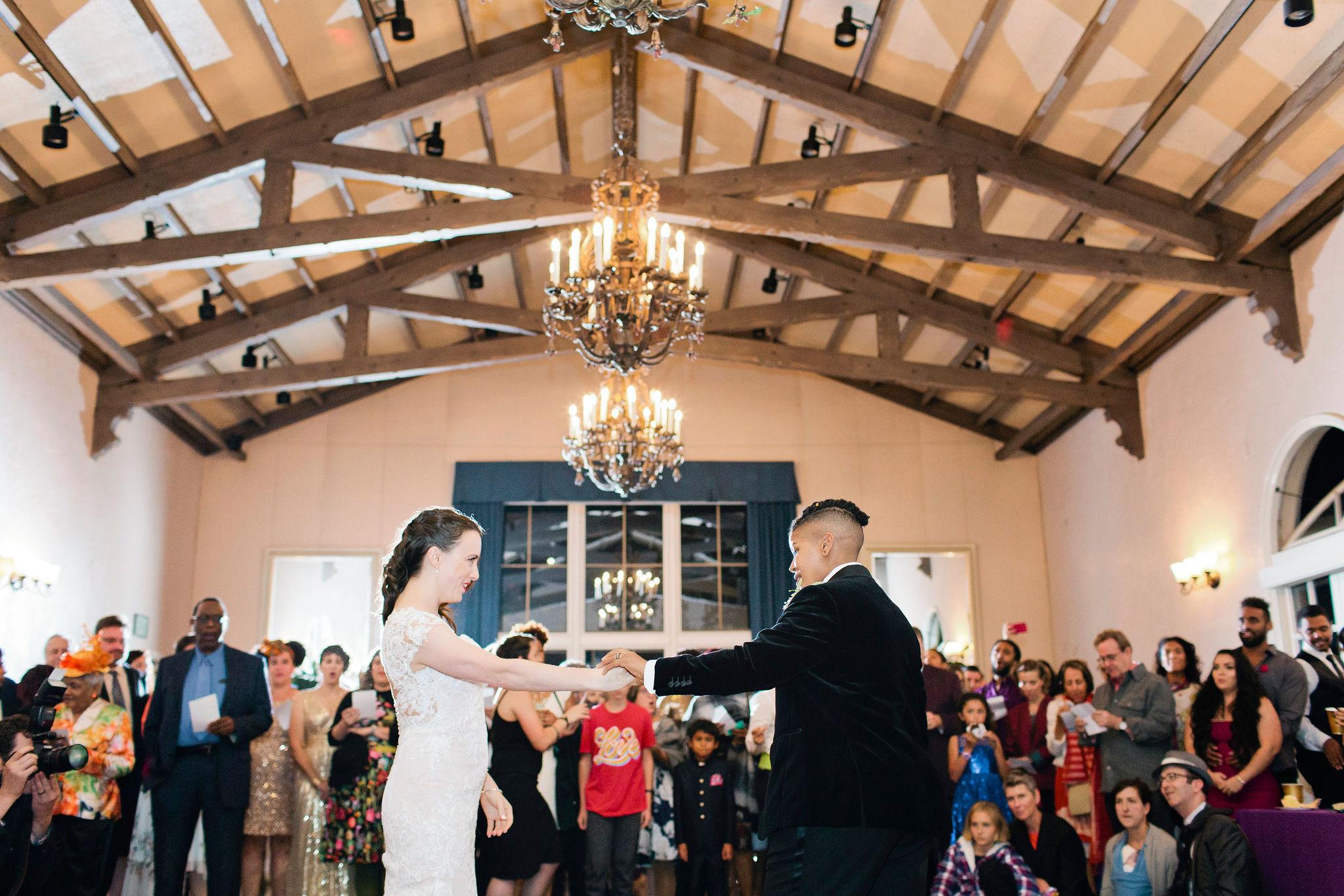 Piedmont-Hall-Community-Wedding-078.JPG