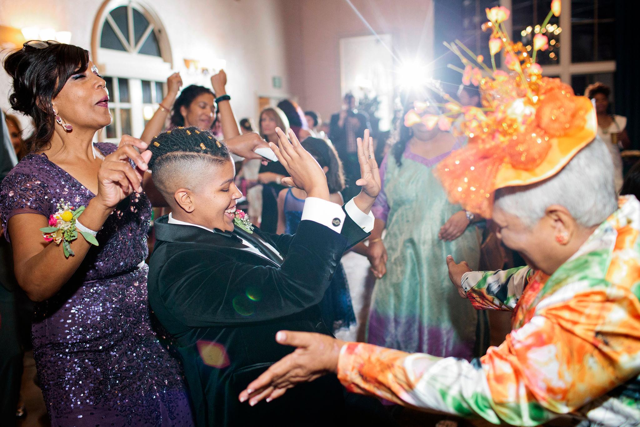 Piedmont-Hall-Community-Wedding-082.JPG