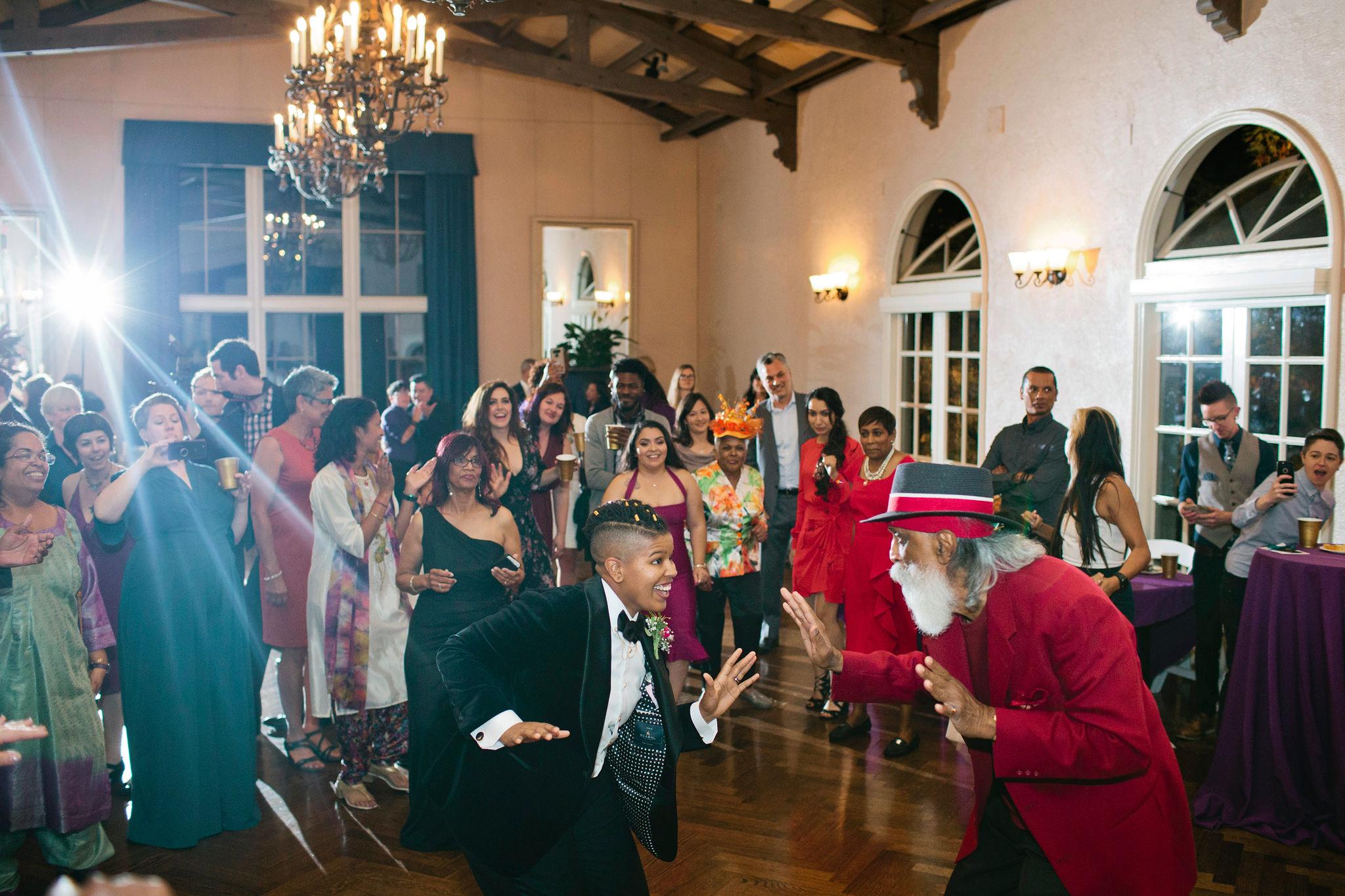Piedmont-Hall-Community-Wedding-083.JPG