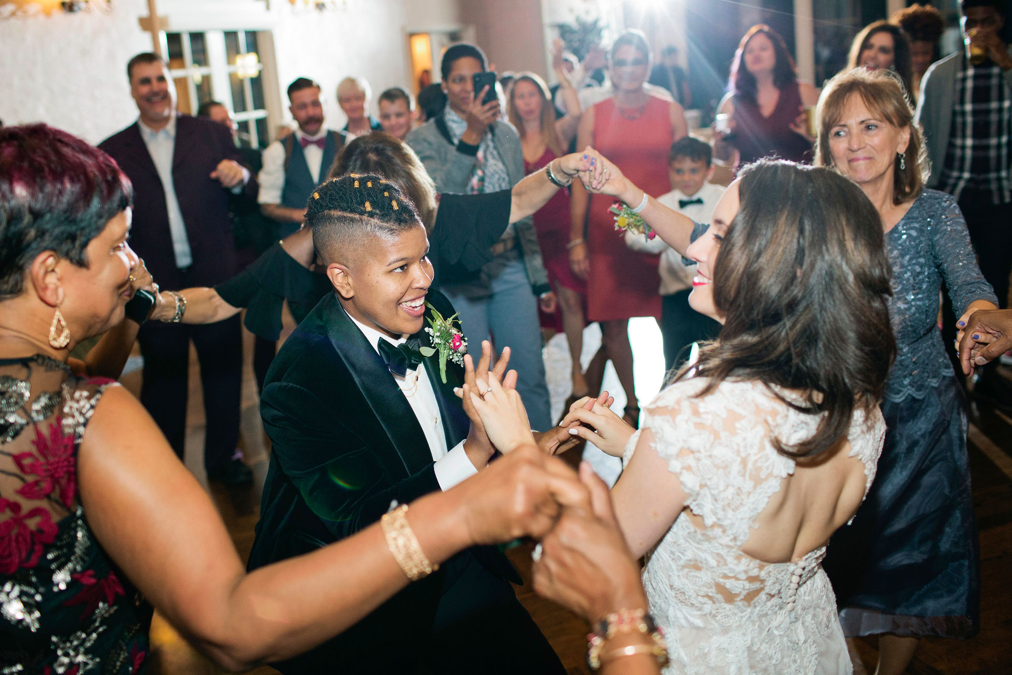 Piedmont-Hall-Community-Wedding-087.JPG