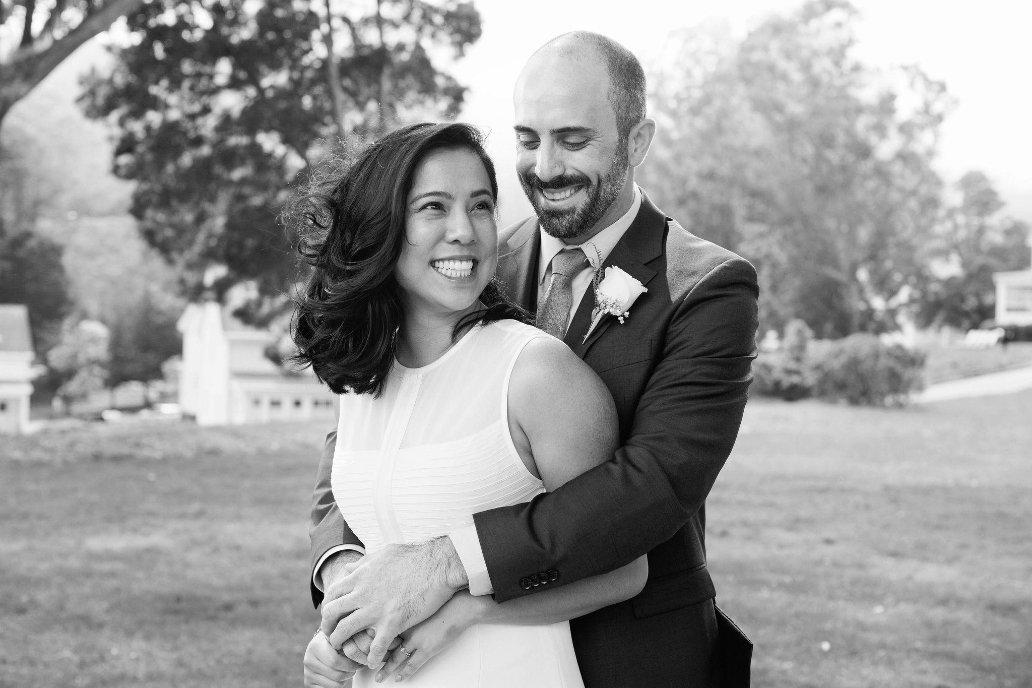 Best-Sausalito-Wedding-Photographer-001.JPG