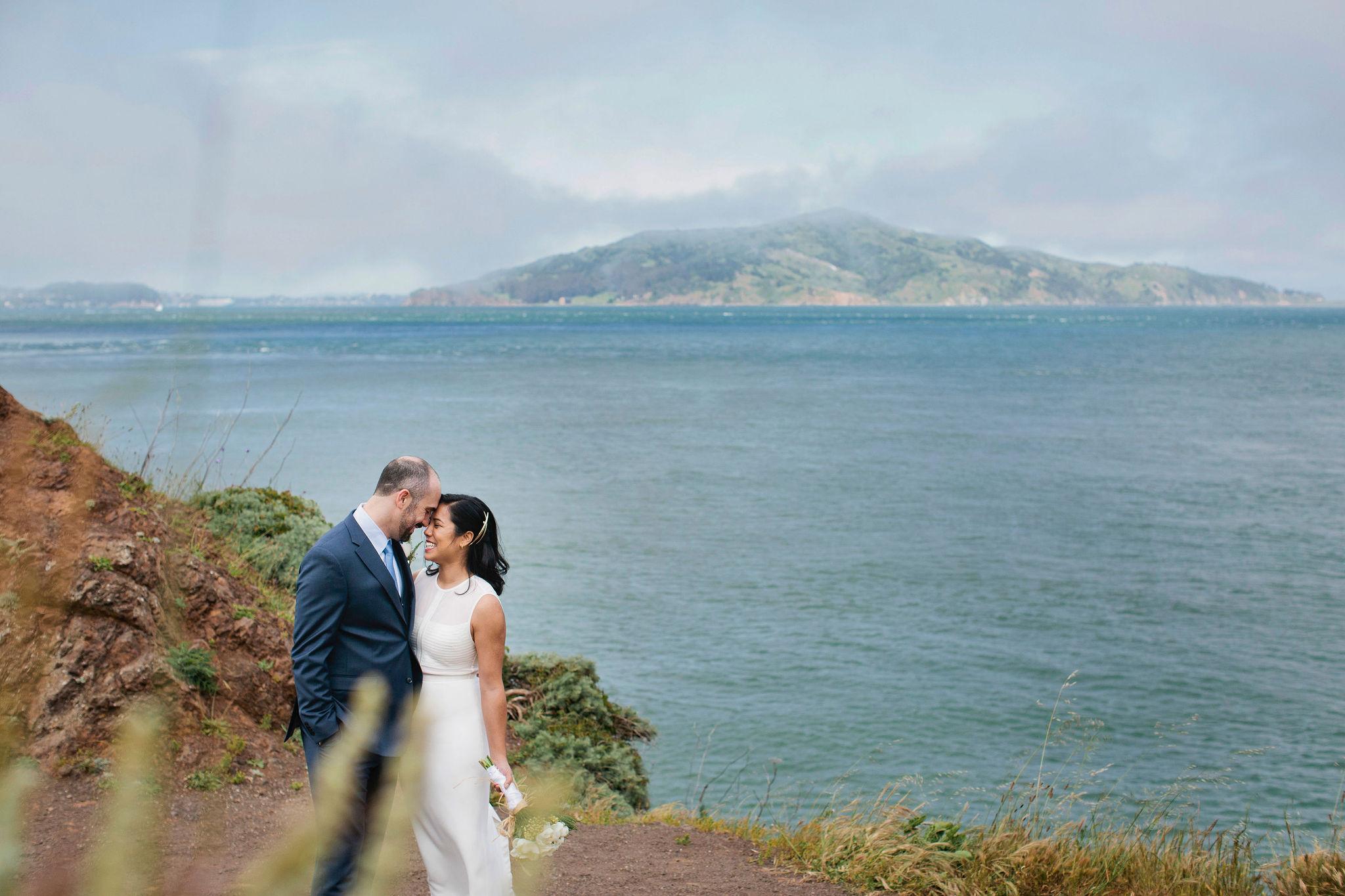 Presidio-Yacht-Club-Wedding-022.JPG