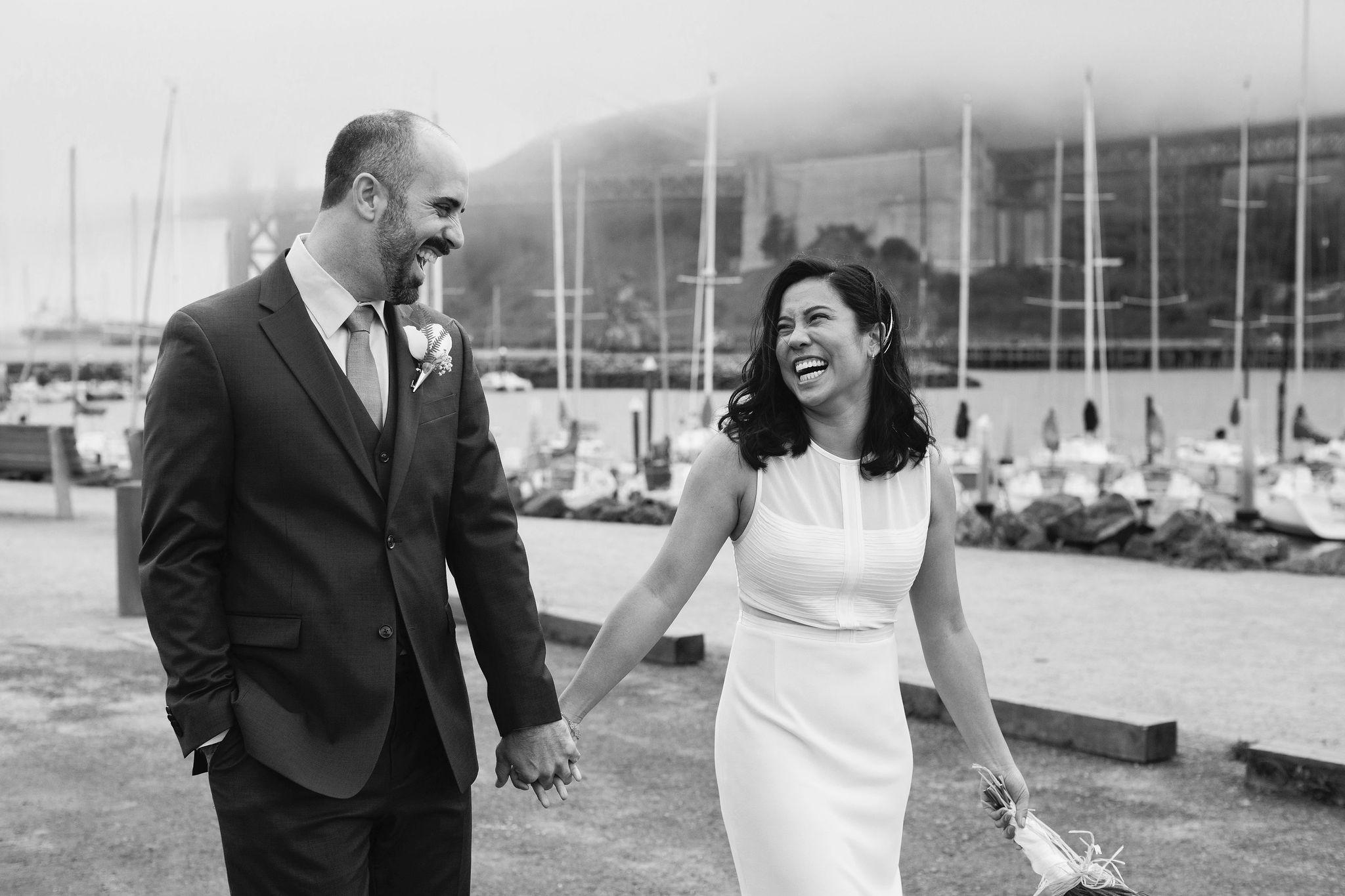 Presidio-Yacht-Club-Wedding-023.JPG