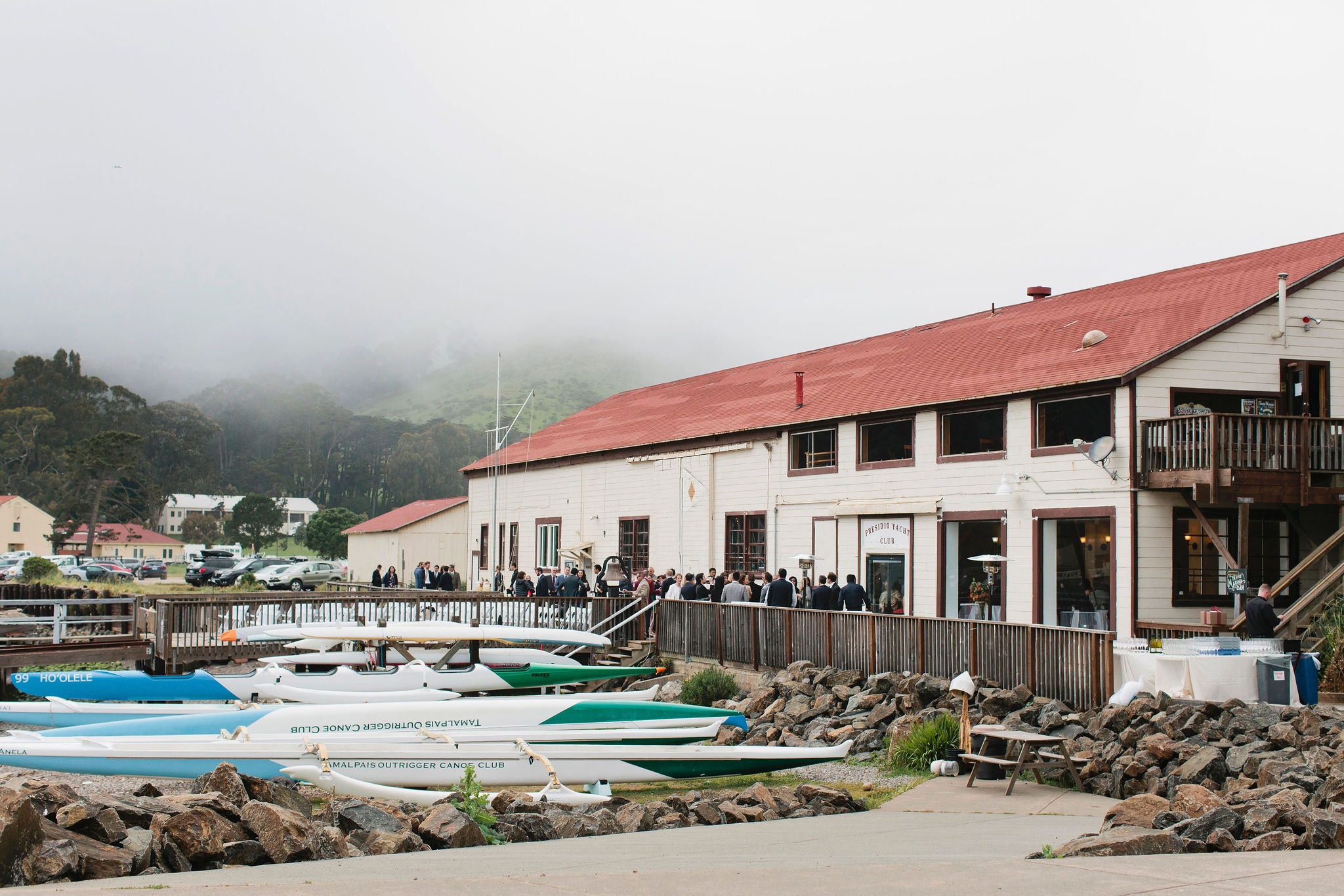 Presidio-Yacht-Club-Wedding-024.JPG