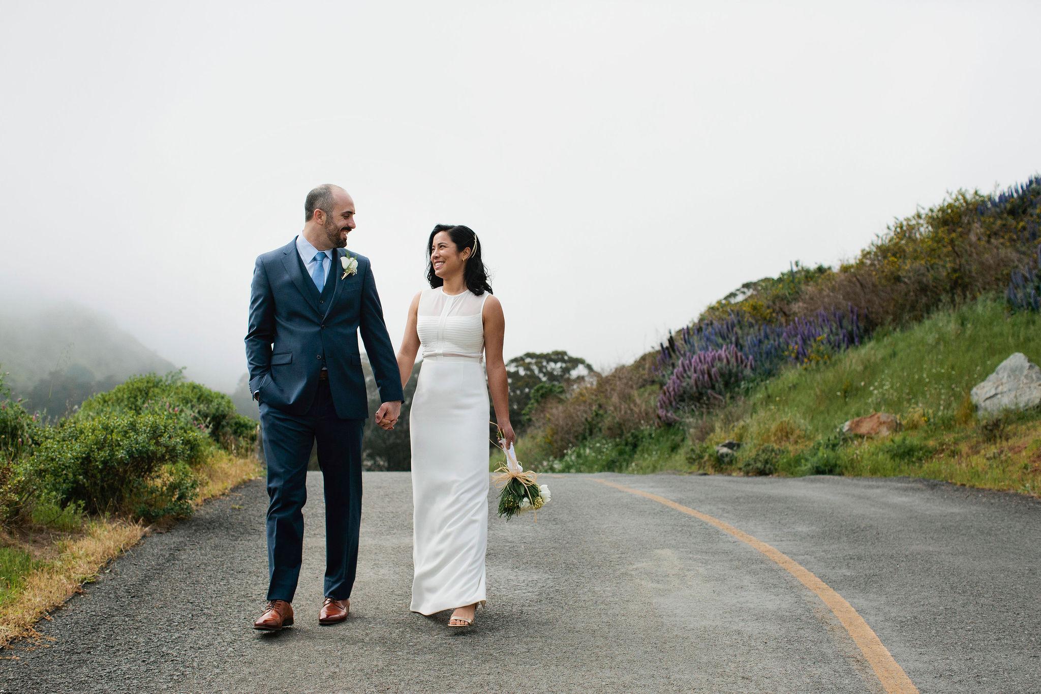Presidio-Yacht-Club-Wedding-026.JPG