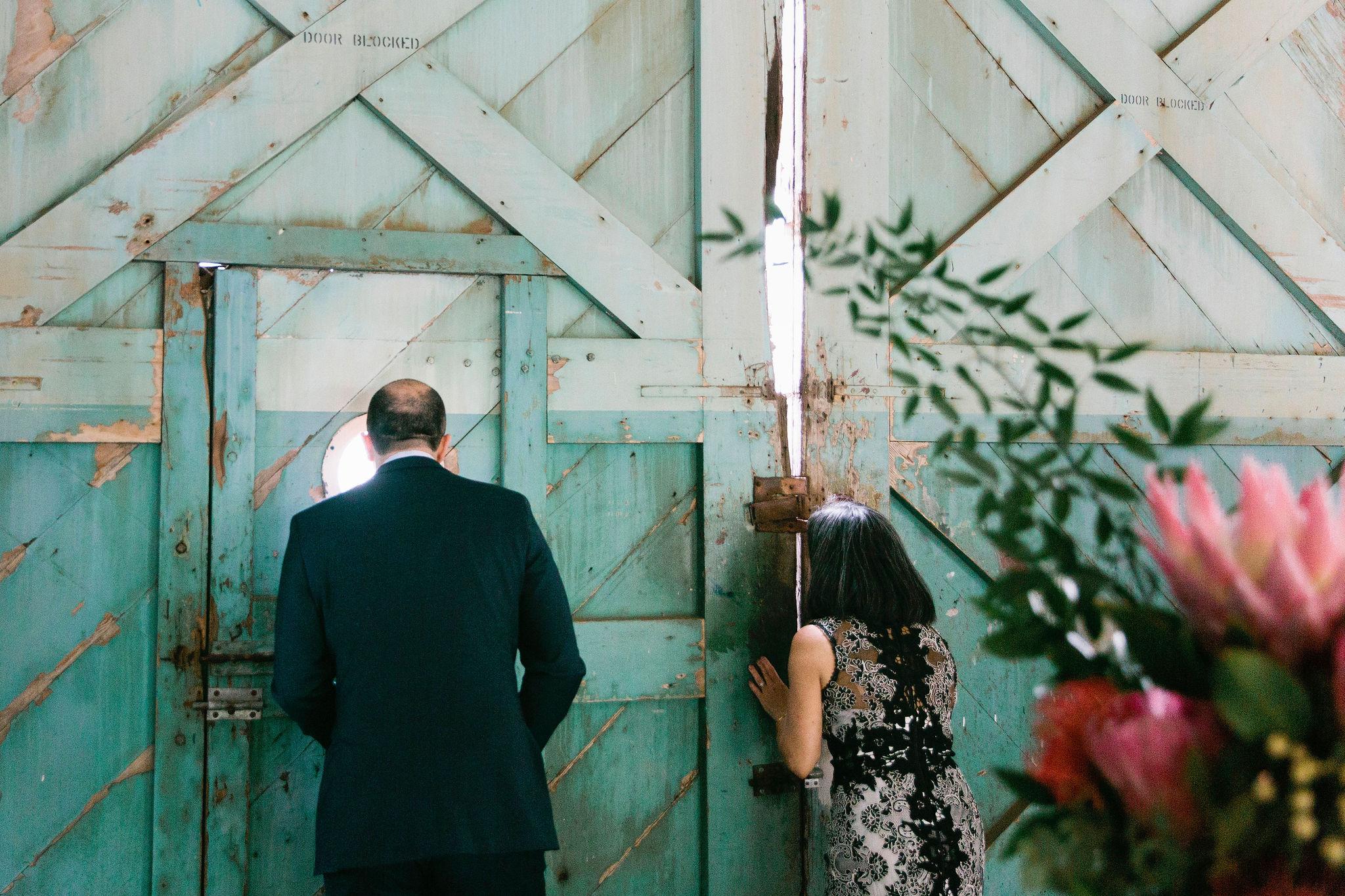 Presidio-Yacht-Club-Wedding-031.JPG