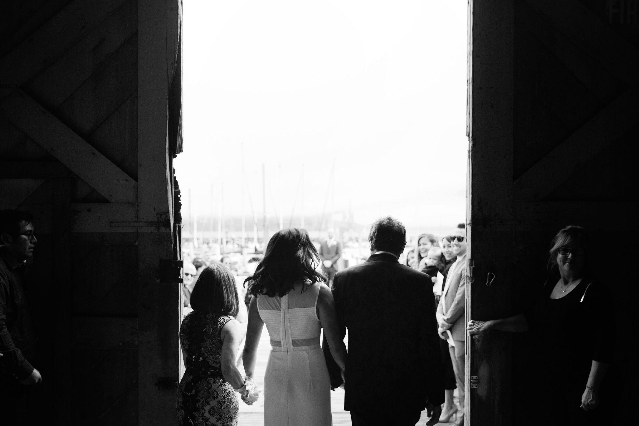 Presidio-Yacht-Club-Wedding-034.JPG