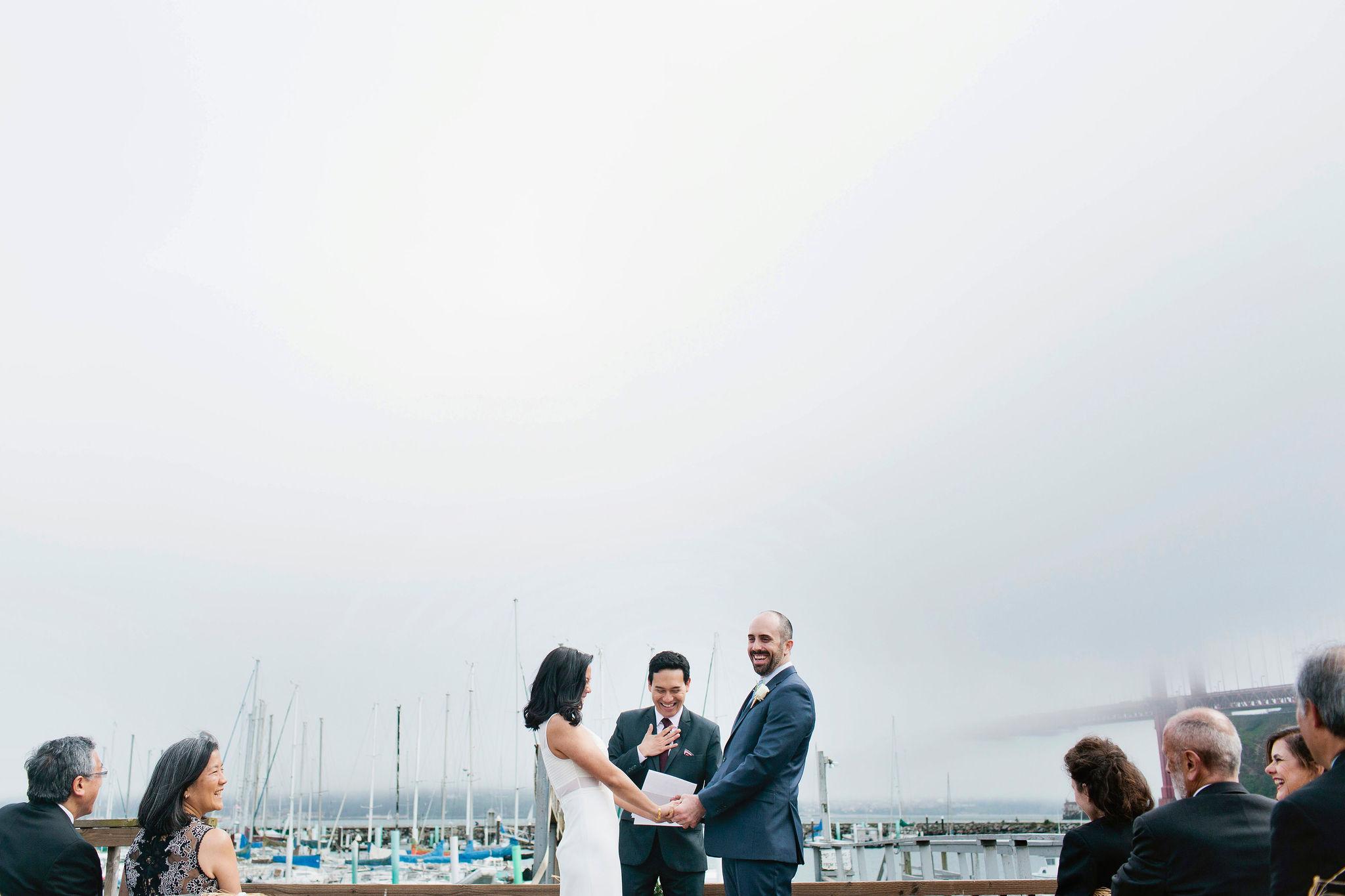 Presidio-Yacht-Club-Wedding-036.JPG