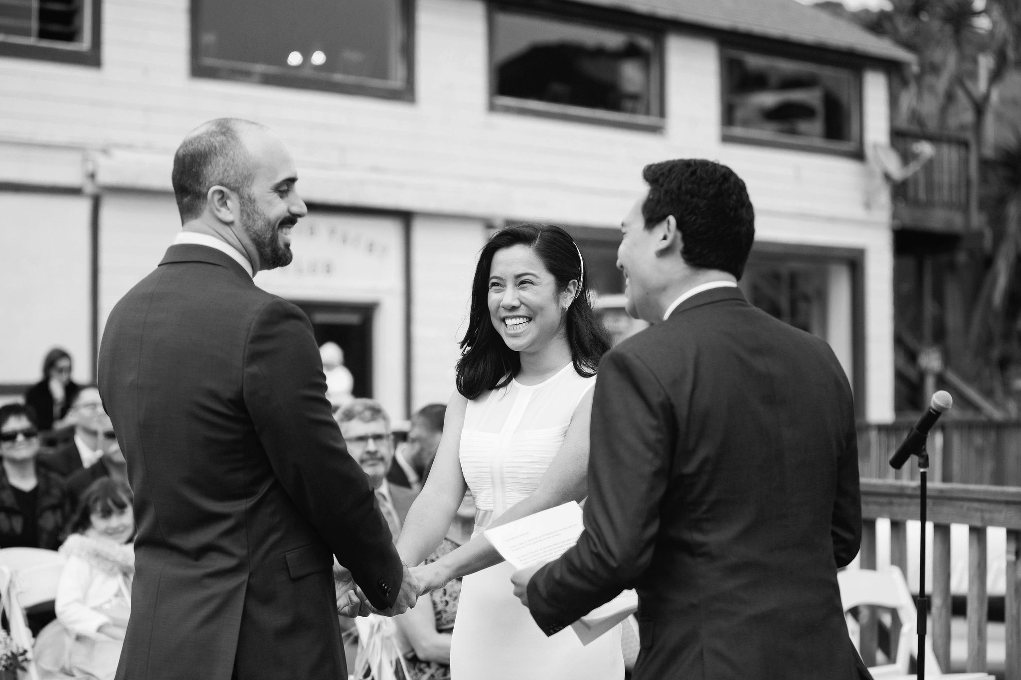 Presidio-Yacht-Club-Wedding-037.JPG