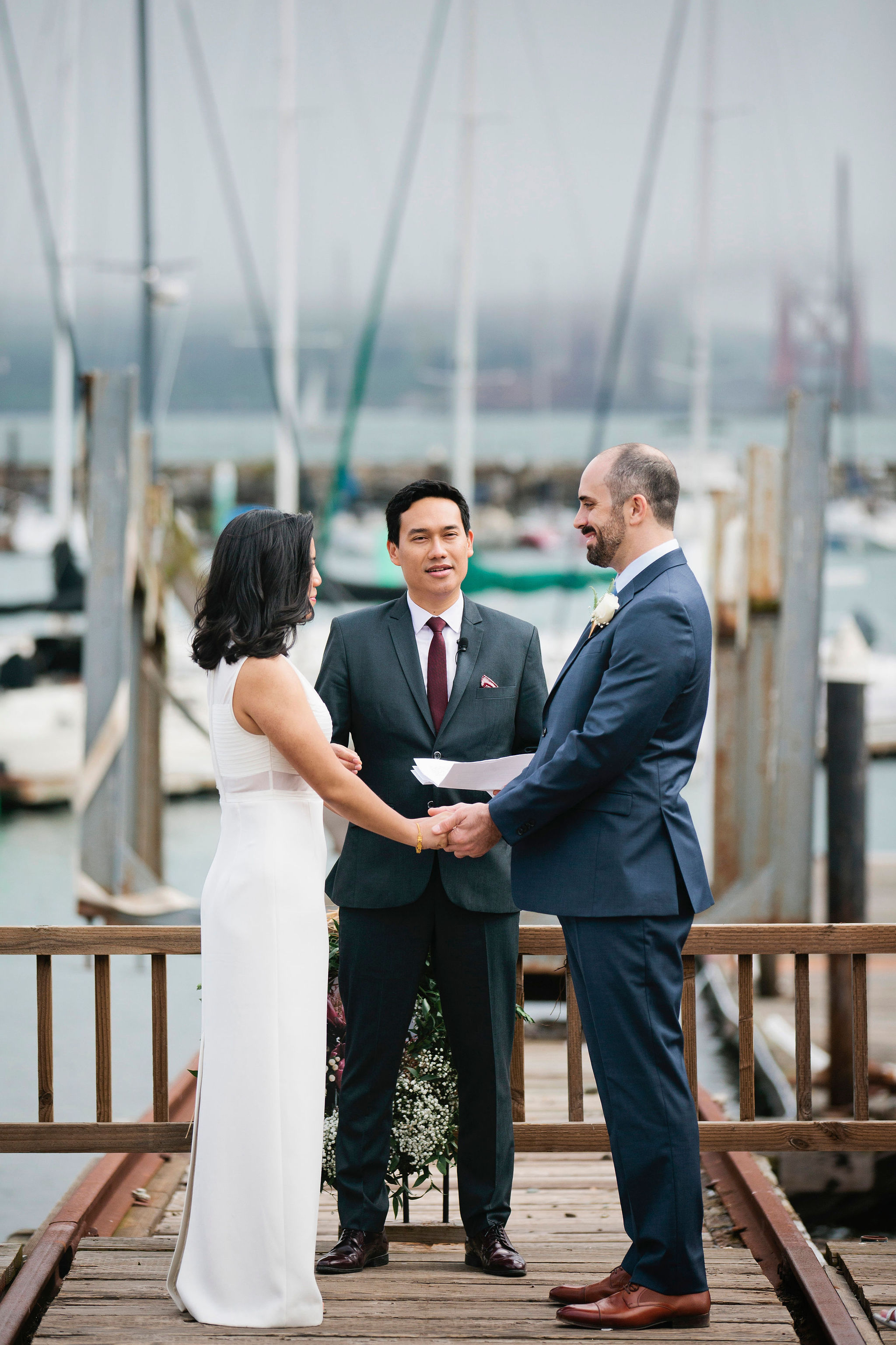 Presidio-Yacht-Club-Wedding-039.JPG