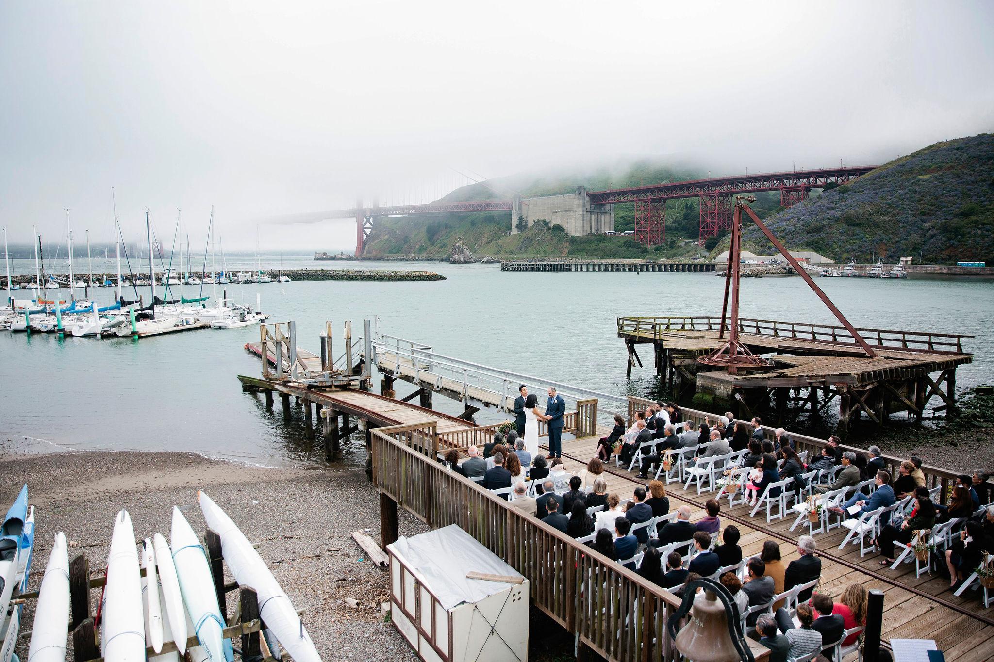 Presidio-Yacht-Club-Wedding-040.JPG
