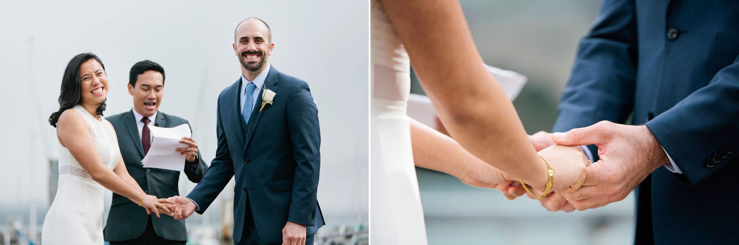 Presidio-Yacht-Club-Wedding-041 copy.jpg