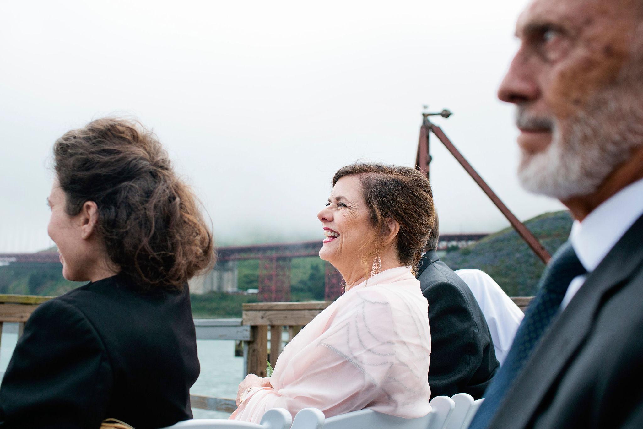 Presidio-Yacht-Club-Wedding-044.JPG