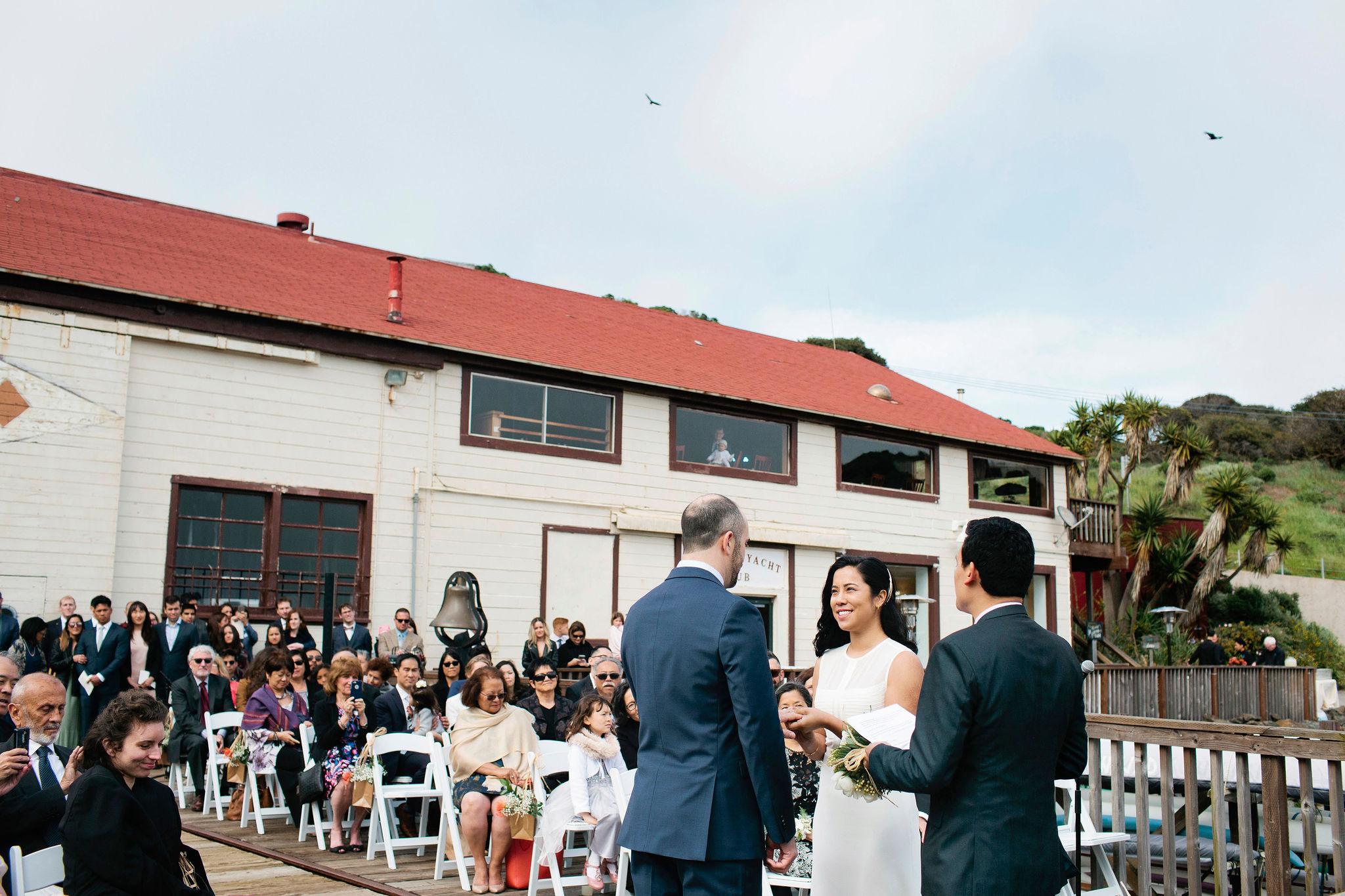 Presidio-Yacht-Club-Wedding-043.JPG
