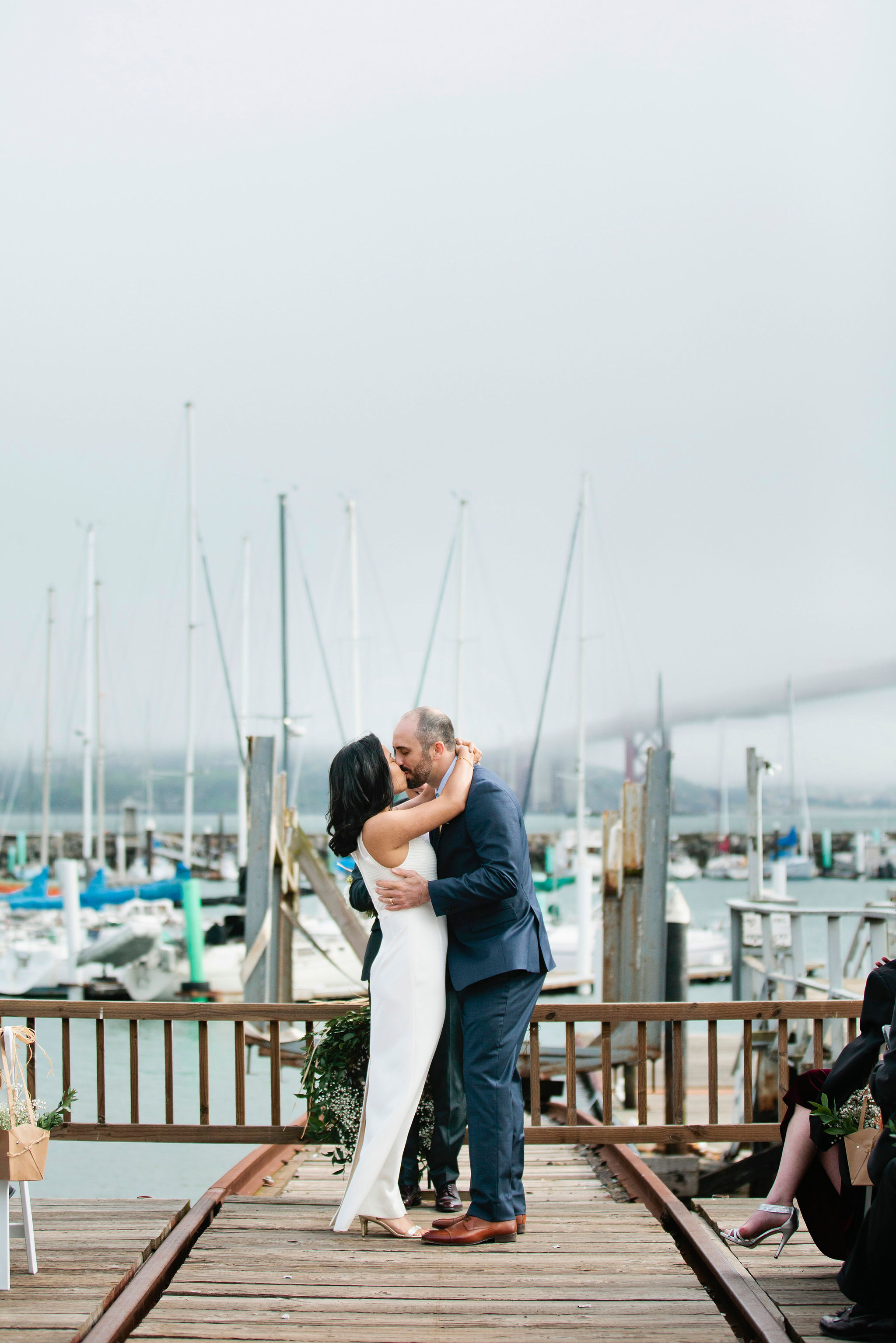 Presidio-Yacht-Club-Wedding-045.JPG