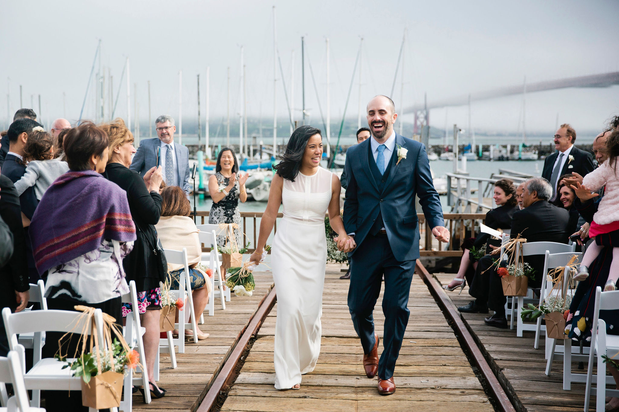 Presidio-Yacht-Club-Wedding-046.JPG
