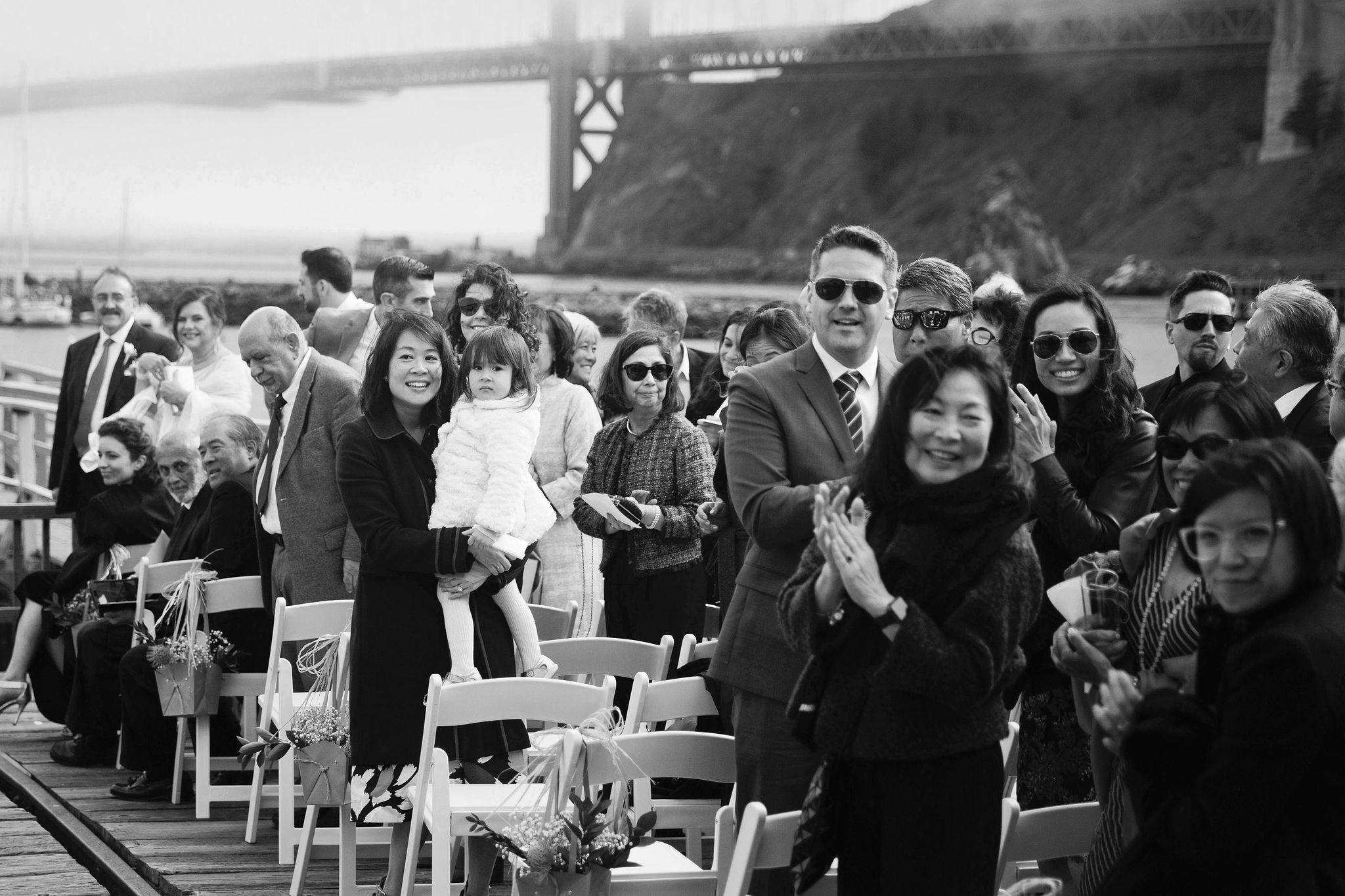 Presidio-Yacht-Club-Wedding-047.JPG