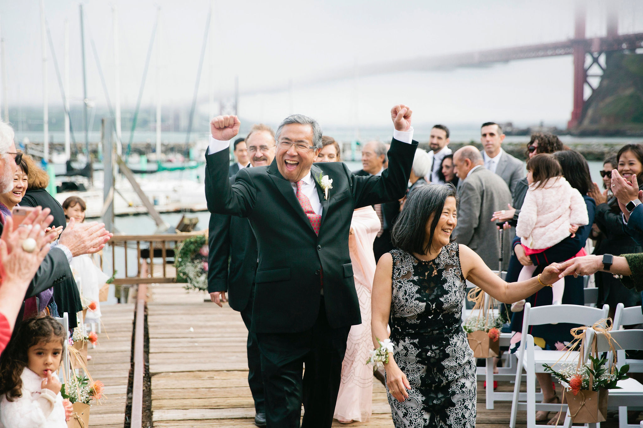 Presidio-Yacht-Club-Wedding-048.JPG