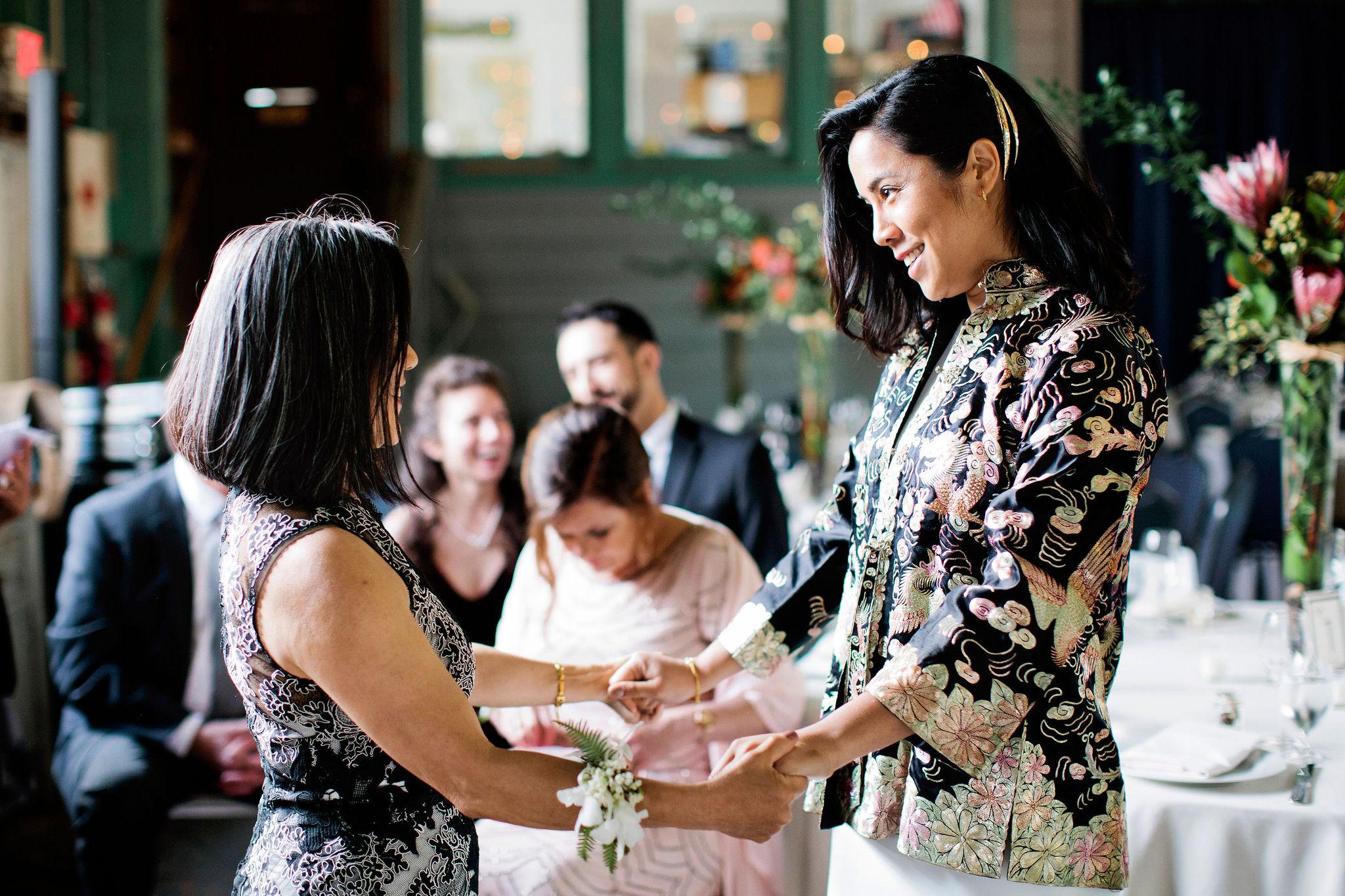 Presidio-Yacht-Club-Wedding-051.JPG